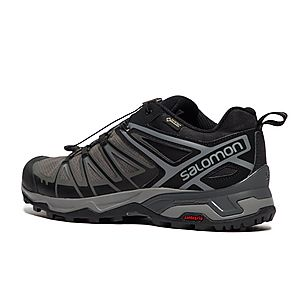 dc32de5c56bd ... Salomon X ULTRA 3 GTX Men s Hiking Shoes