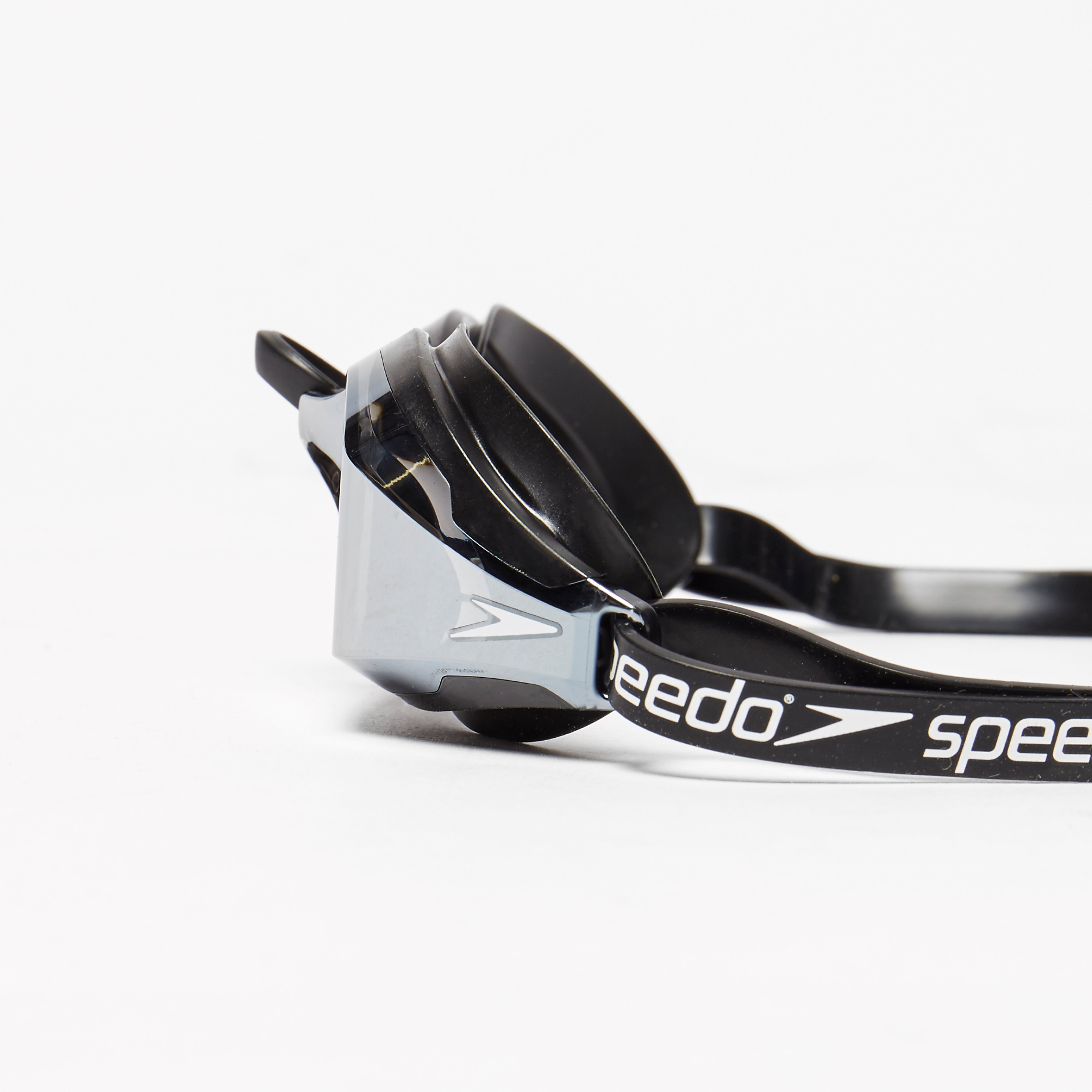 Speedo Fastskin Speedsocket 2 Swimming Goggles