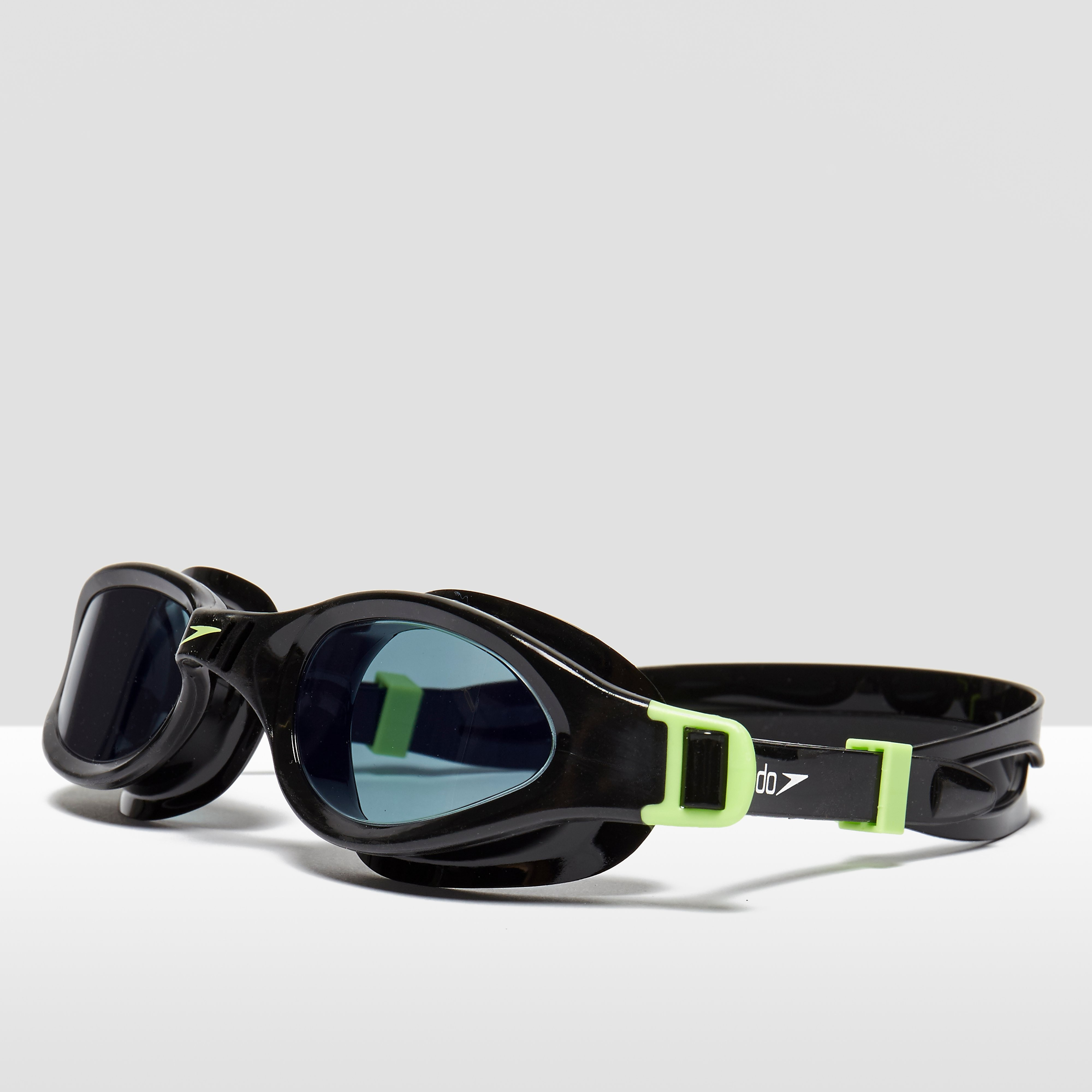 Speedo Futura Plus Junior Swimming Goggles