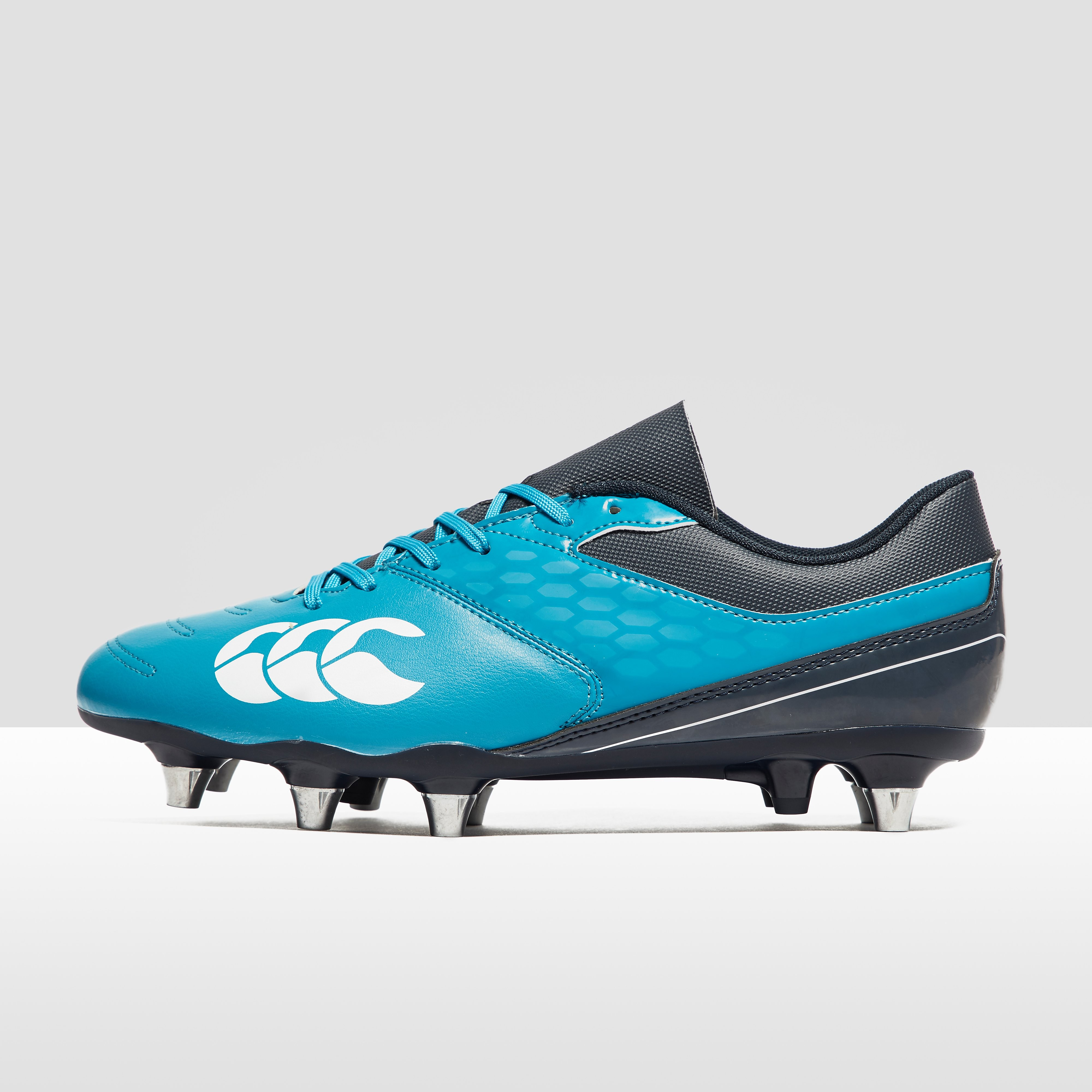Canterbury PHOENIX 2.0 MEN'S RUGBY BOOTS