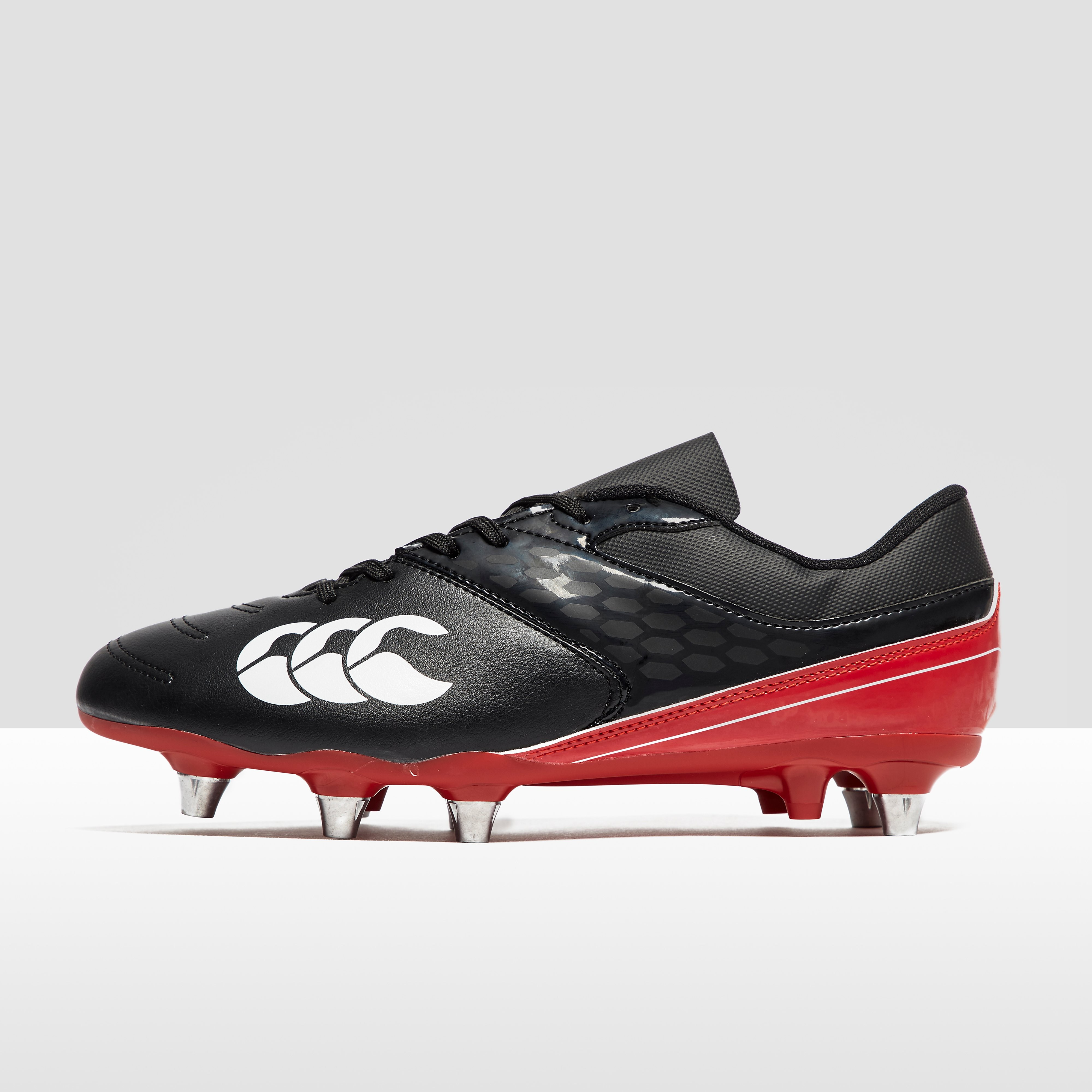 Canterbury Phoenix Raze SG Rugby Boots