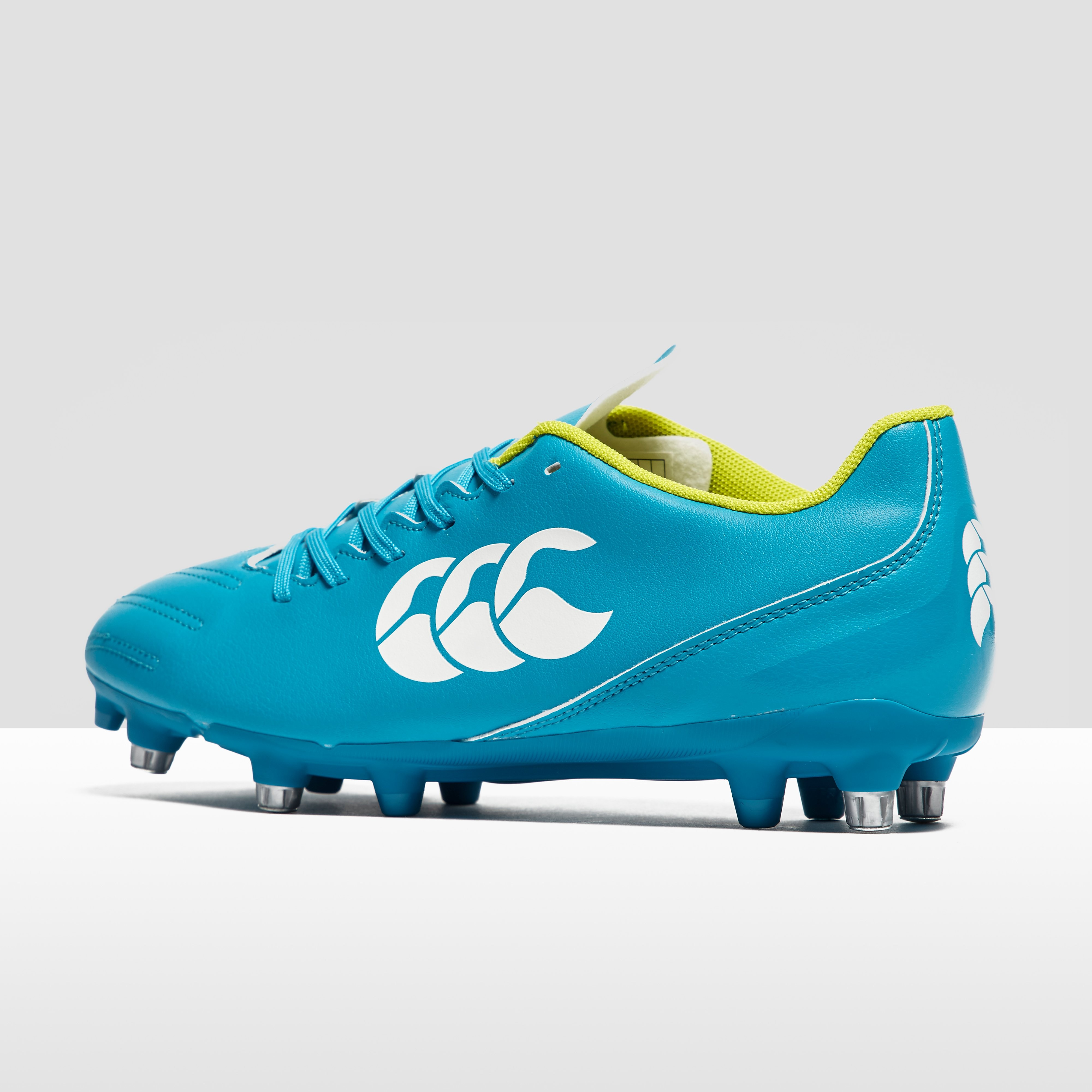 Canterbury CANTERBURY CONTROL 2.0 SG Rugby Boots