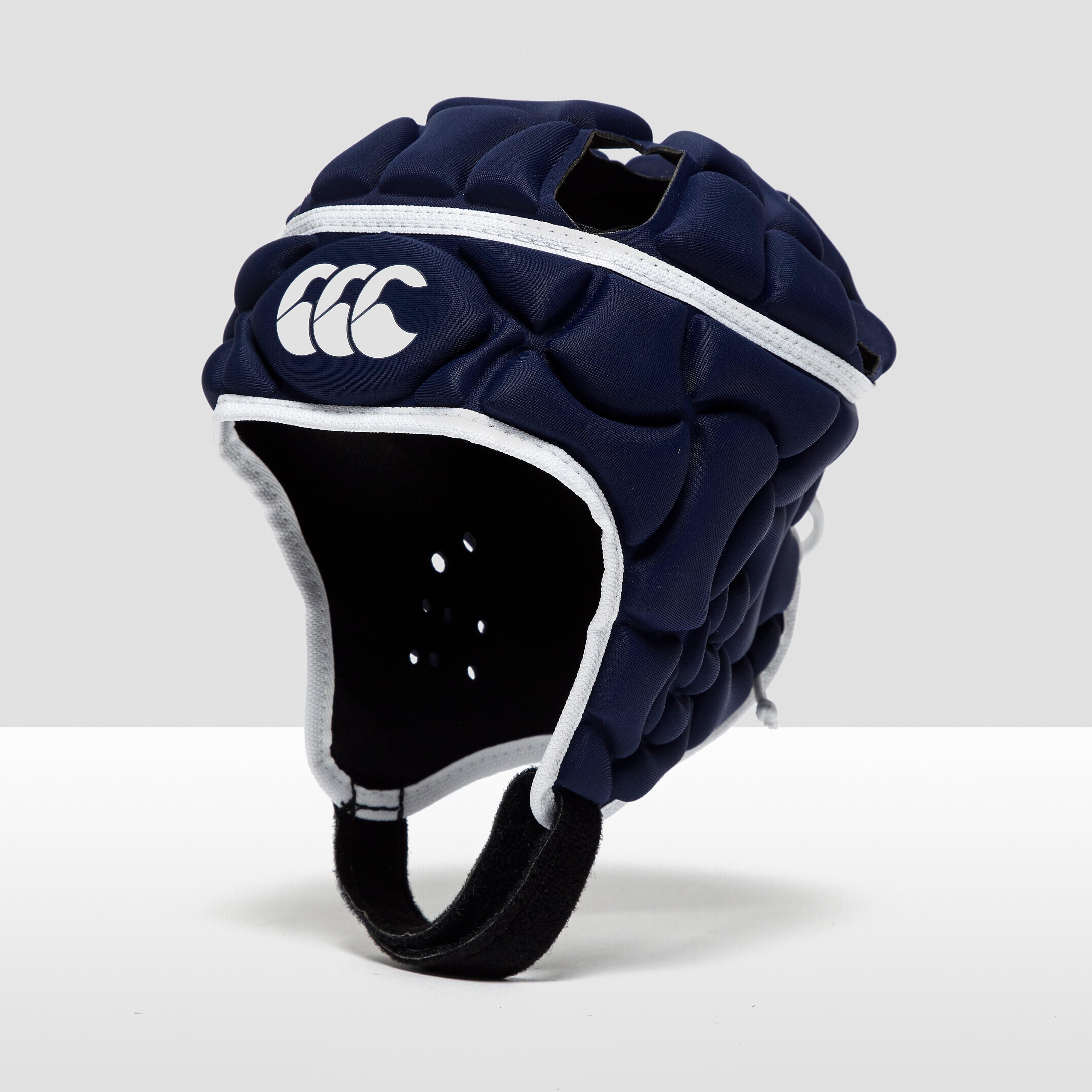Canterbury Club Plus Junior Rugby Head