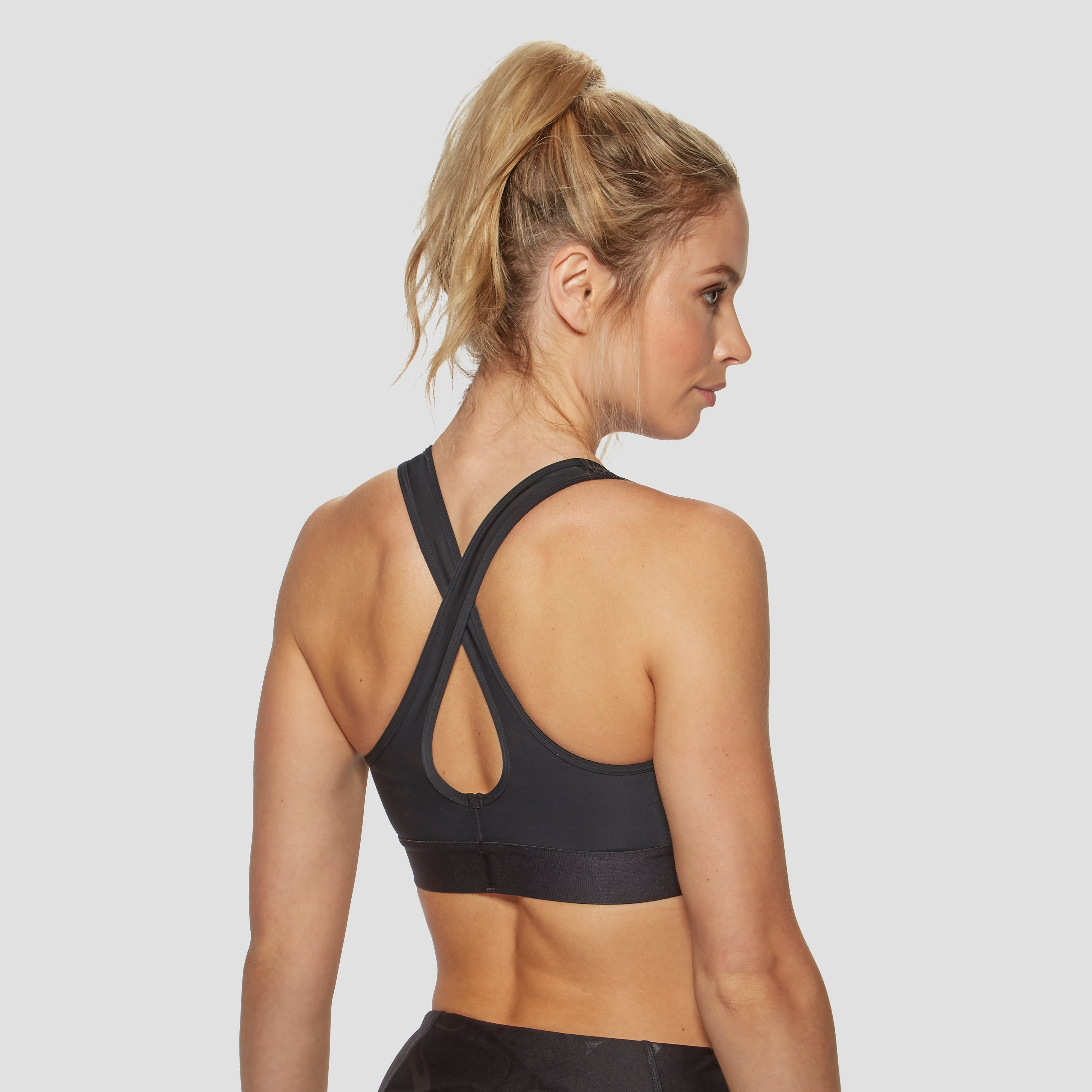 Under Armour Armour Crossback Women's Sports Bra