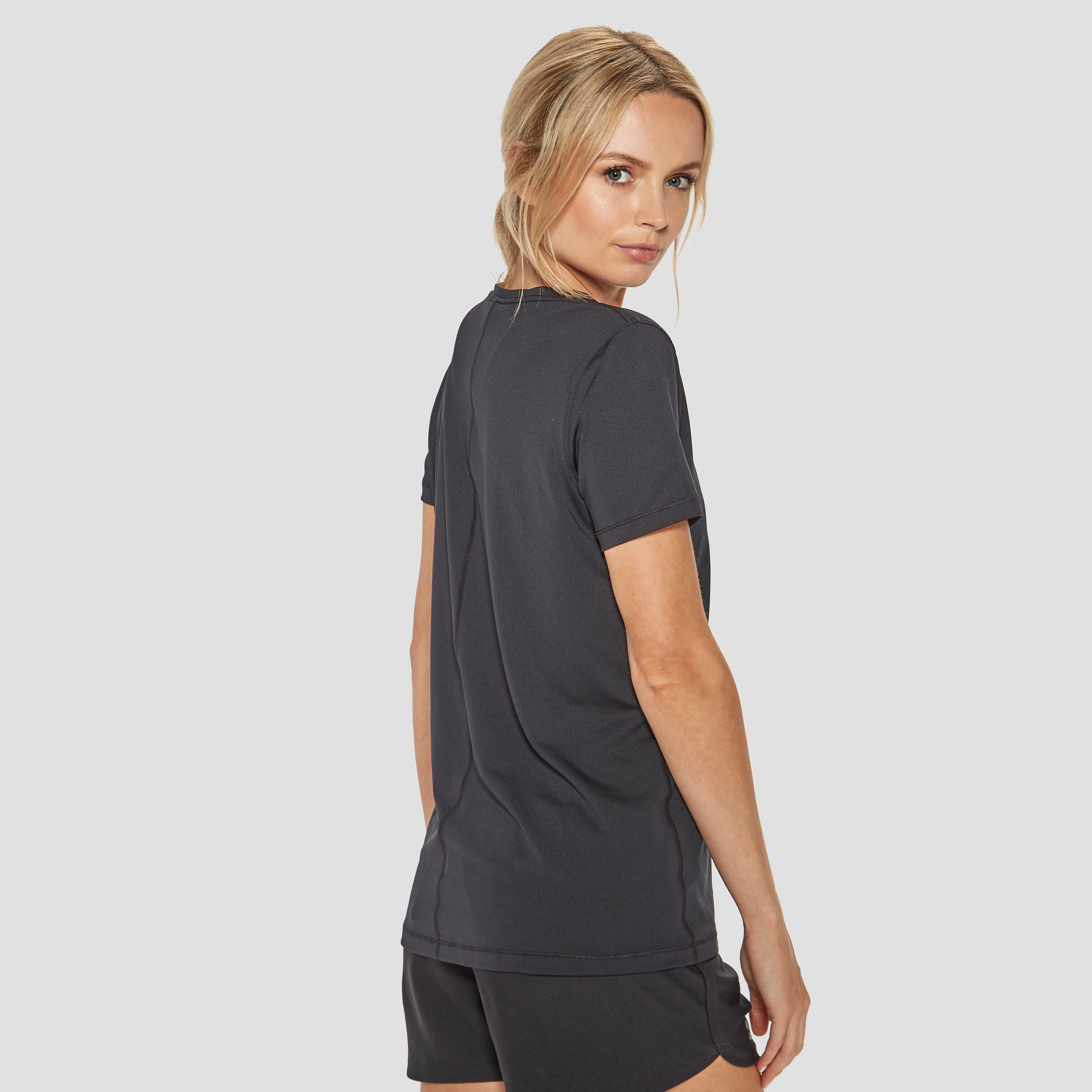 Under Armour HeatGear Armour Women's T-Shirt