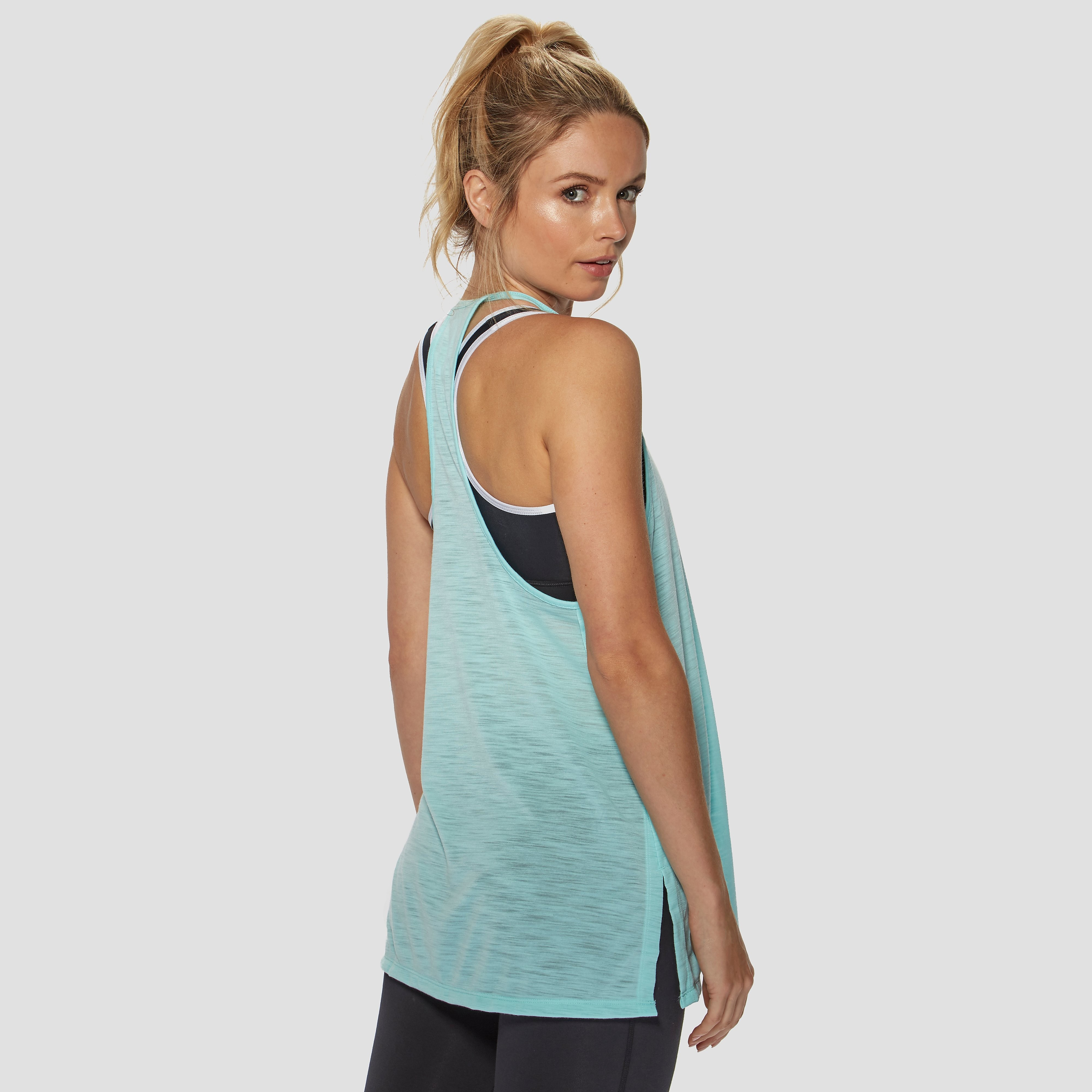Under Armour Threadborne Women's Tank Top