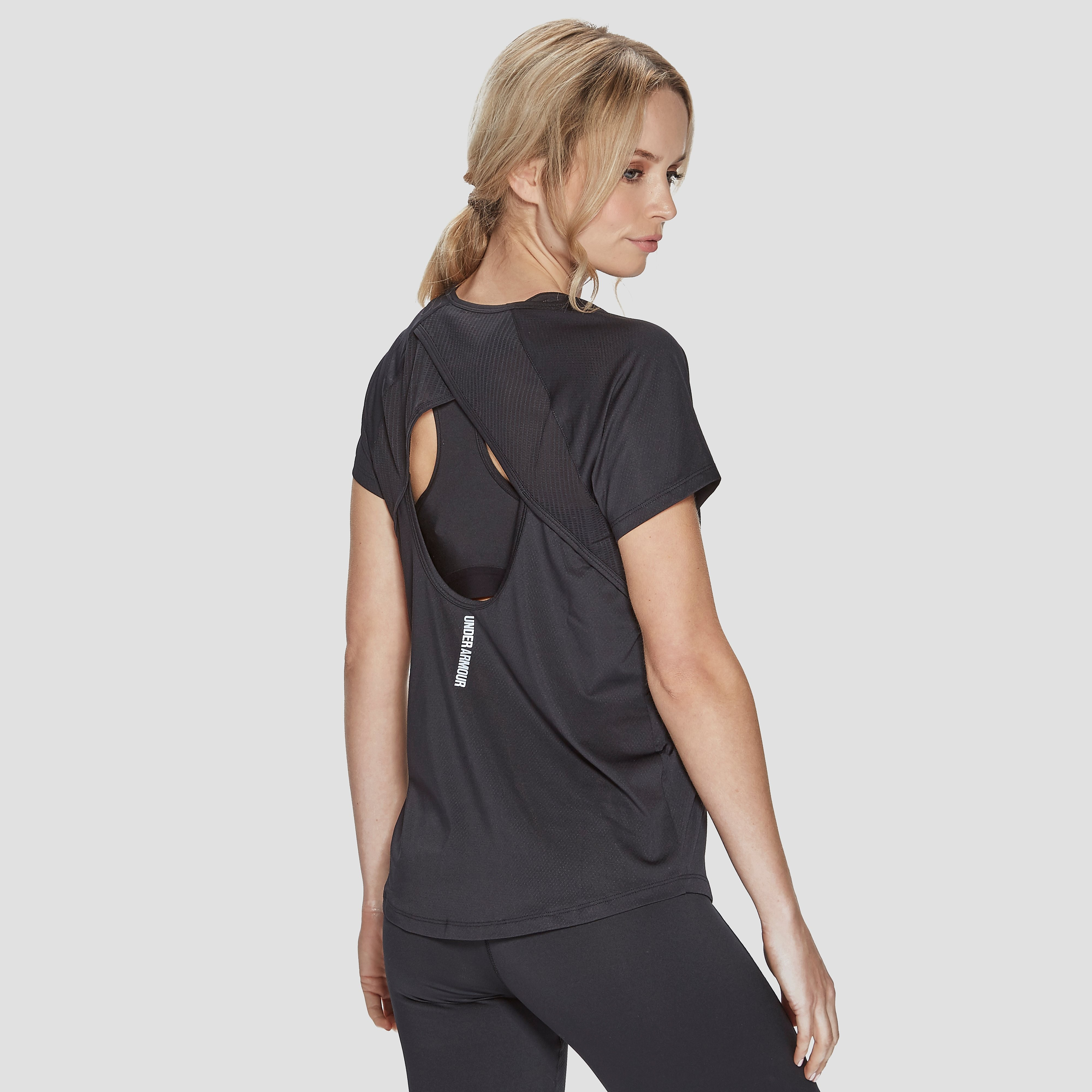 Under Armour Fly-By Women's T-Shirt