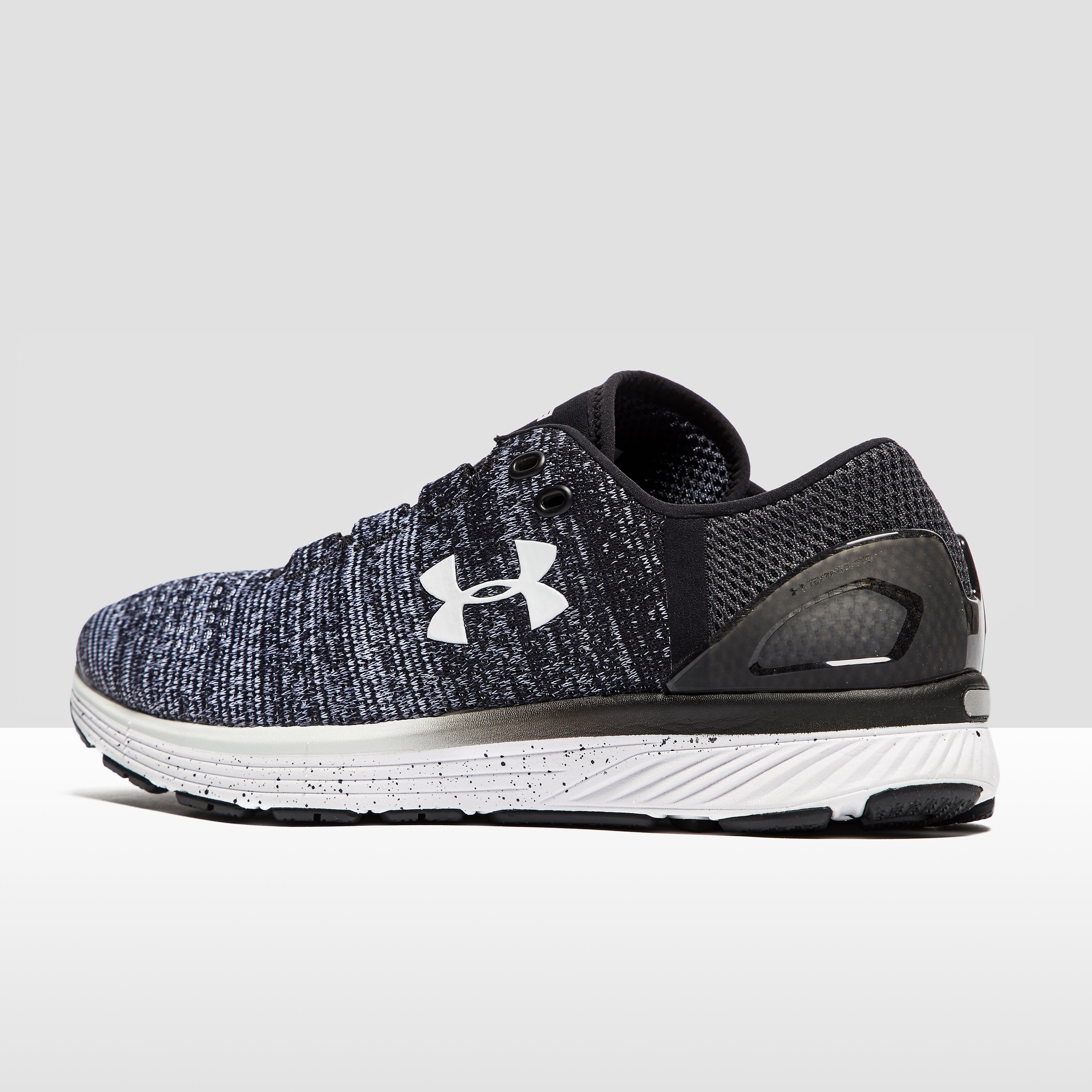 Under Armour Women's Charged Bandit 3 Running Shoe