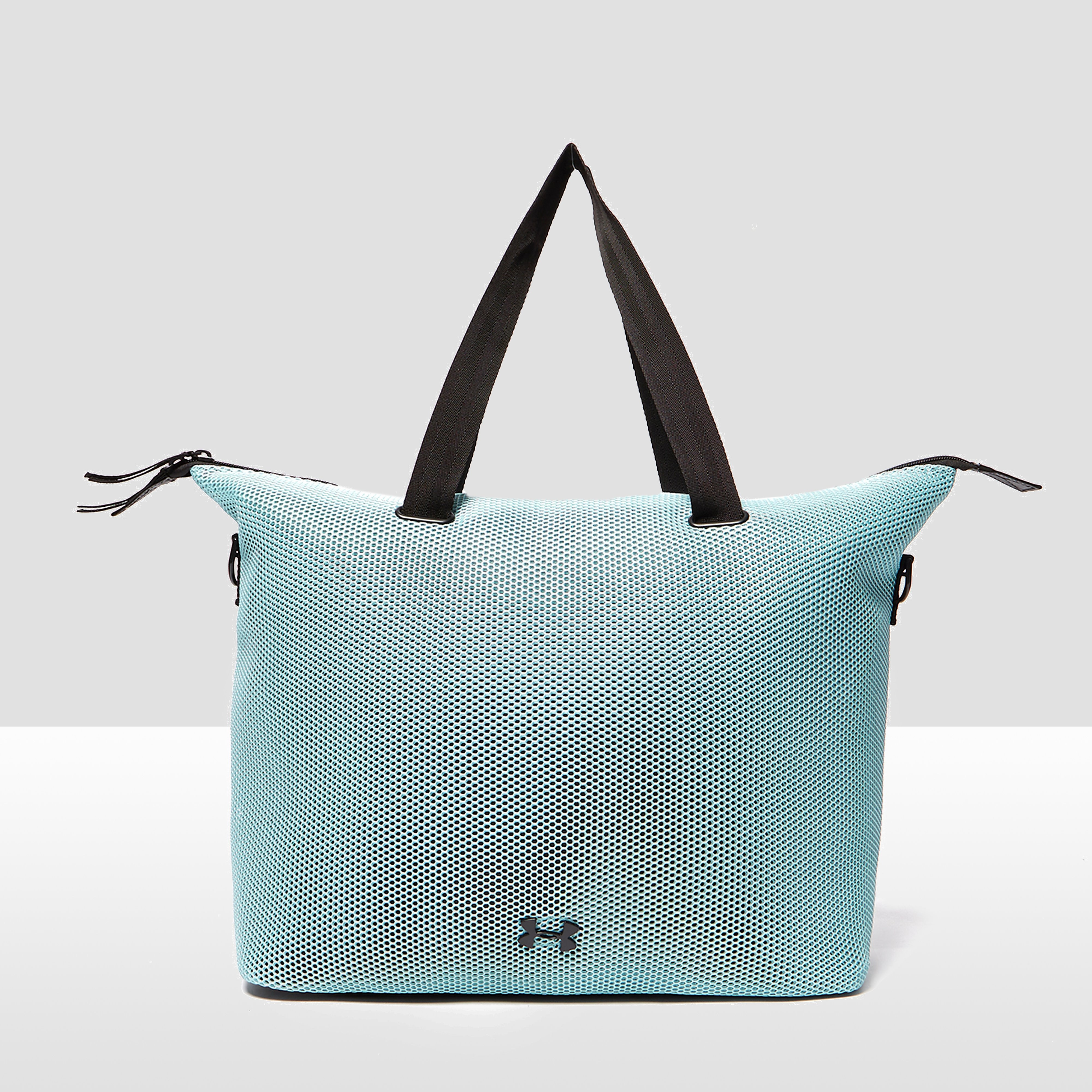 Under Armour On The Run Women's Tote Bag