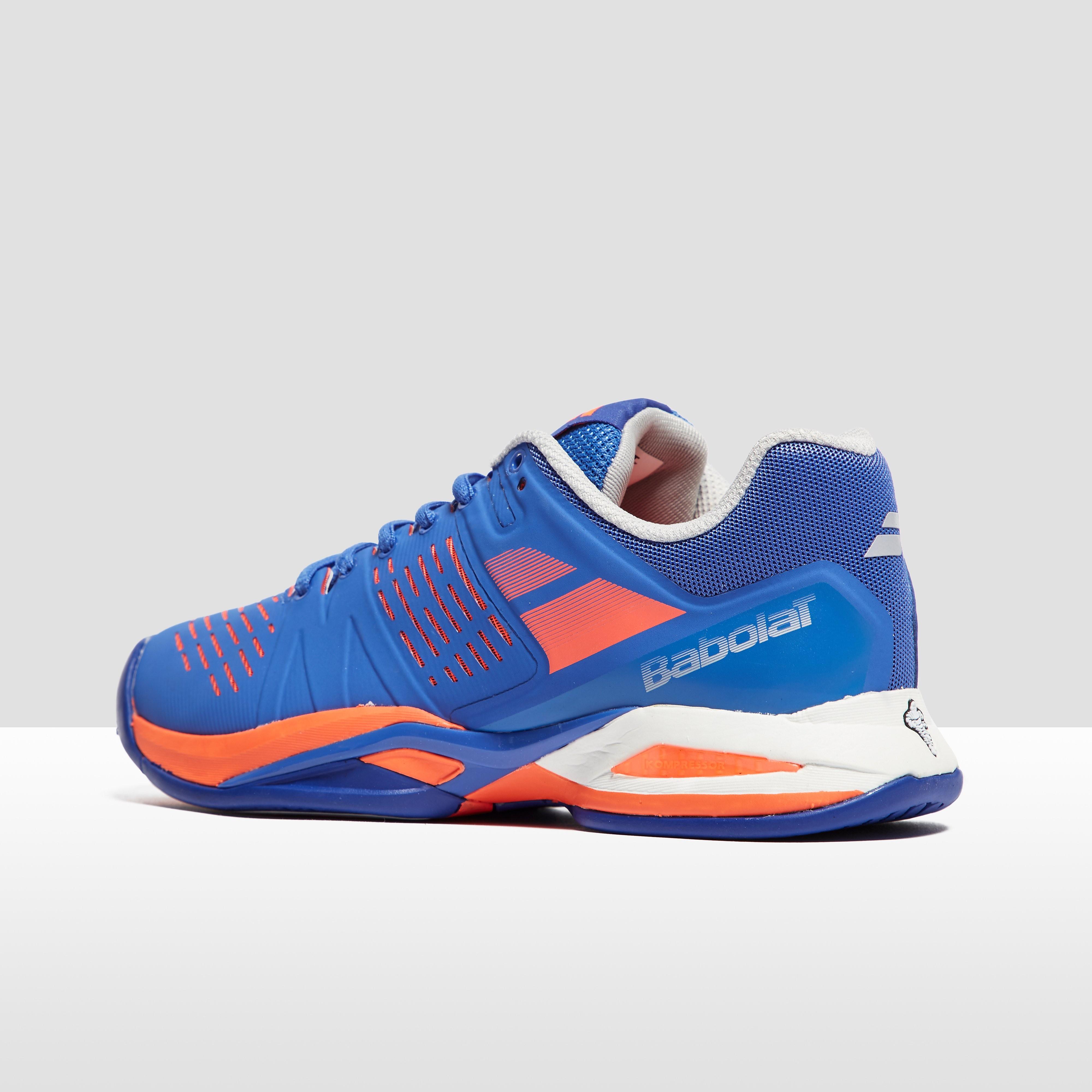 Babolat Propulse Team All- Court Women's Tennis Shoes