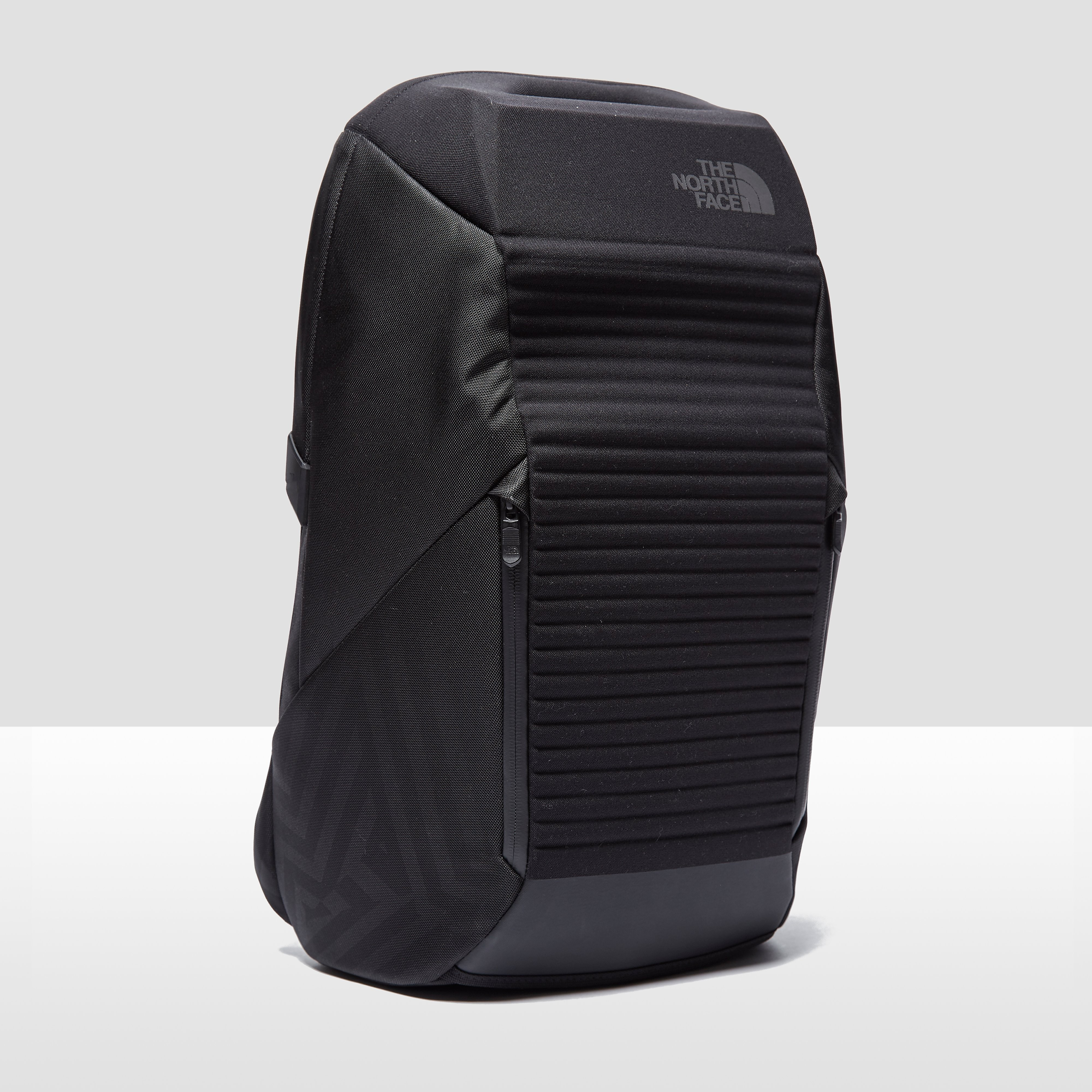 The North Face Unisex Access Backpack 28-Litre Capacity
