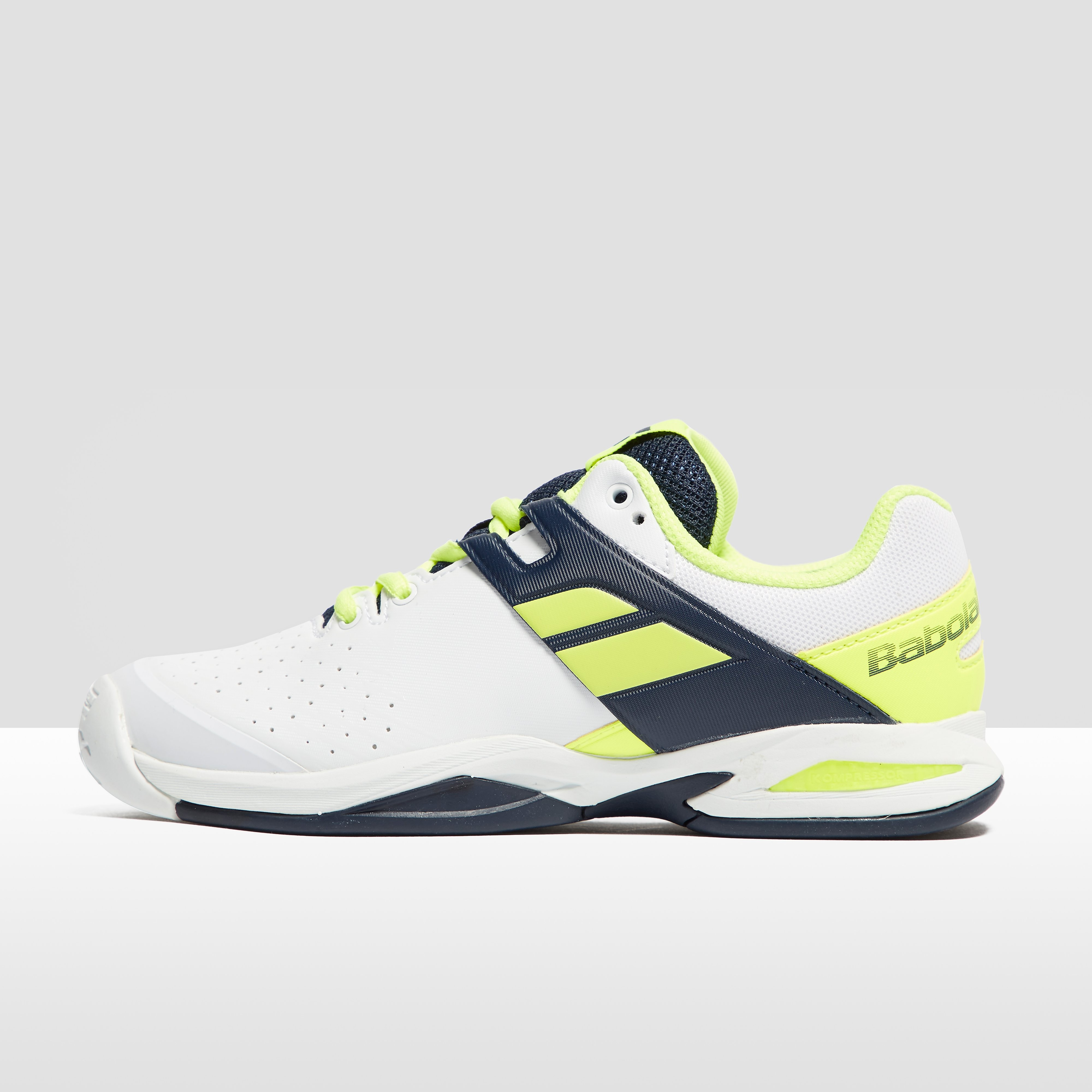 Babolat Propulse All Court Junior Tennis Shoes