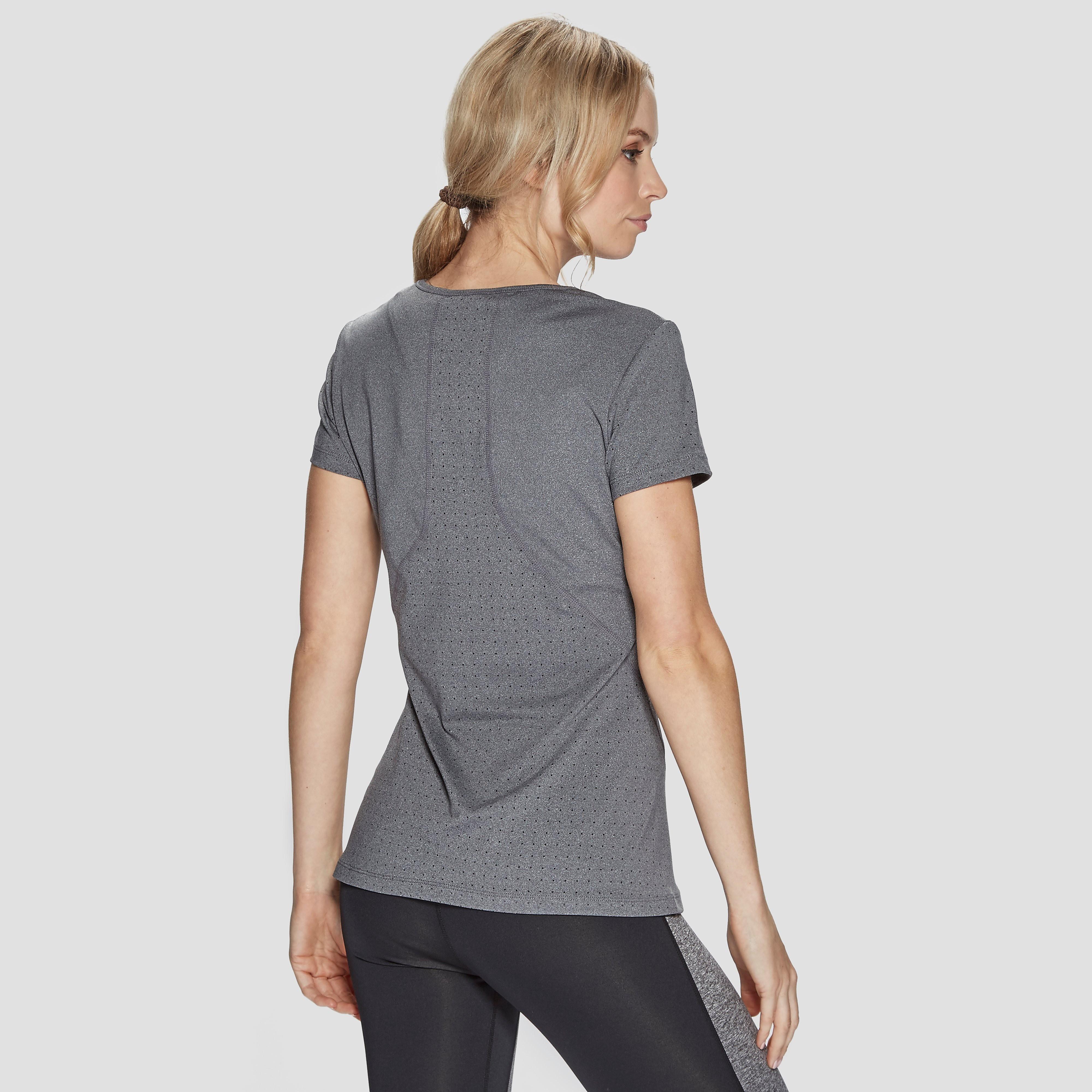 Bjorn Borg Claude Women's T-Shirt