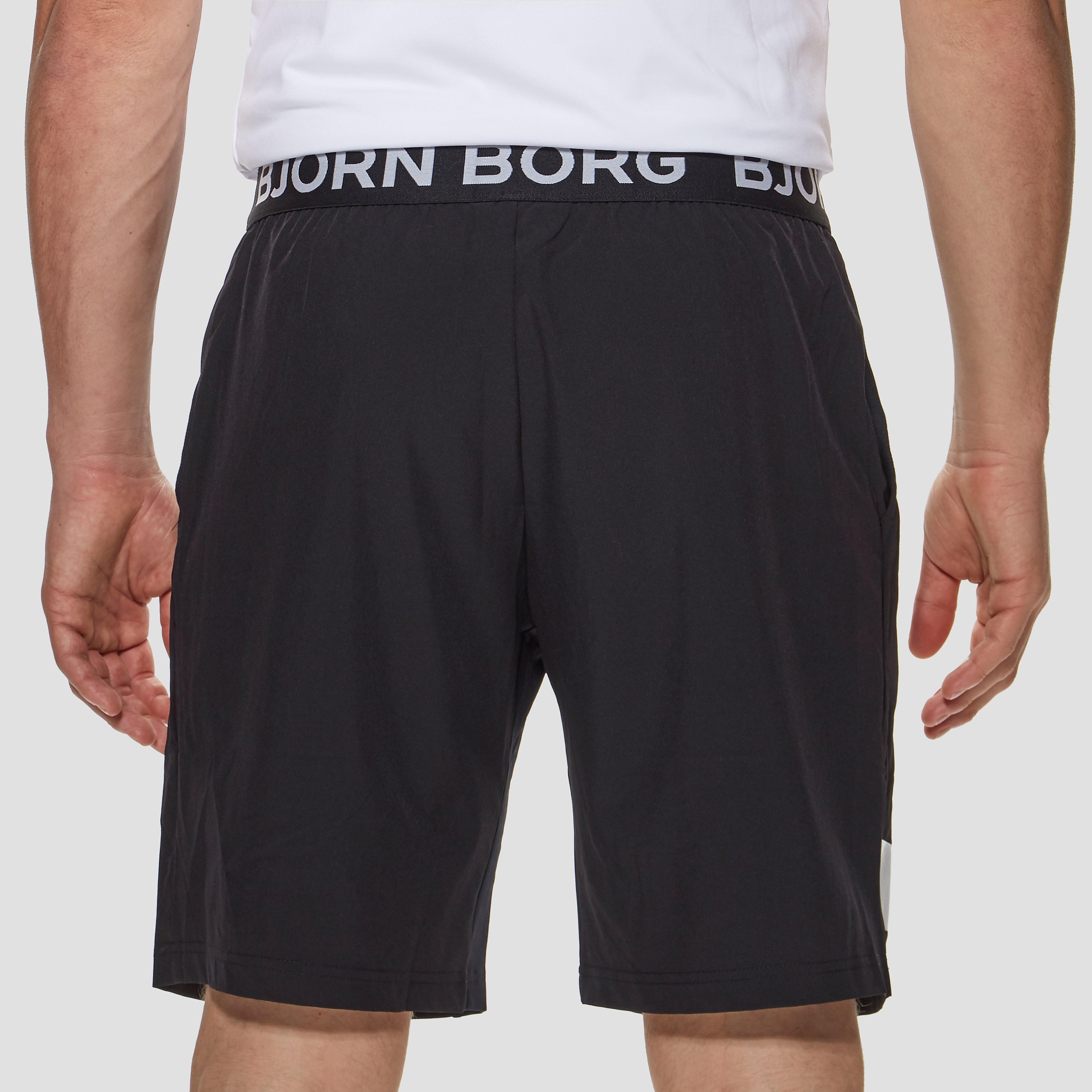 Bjorn Borg August Shorts