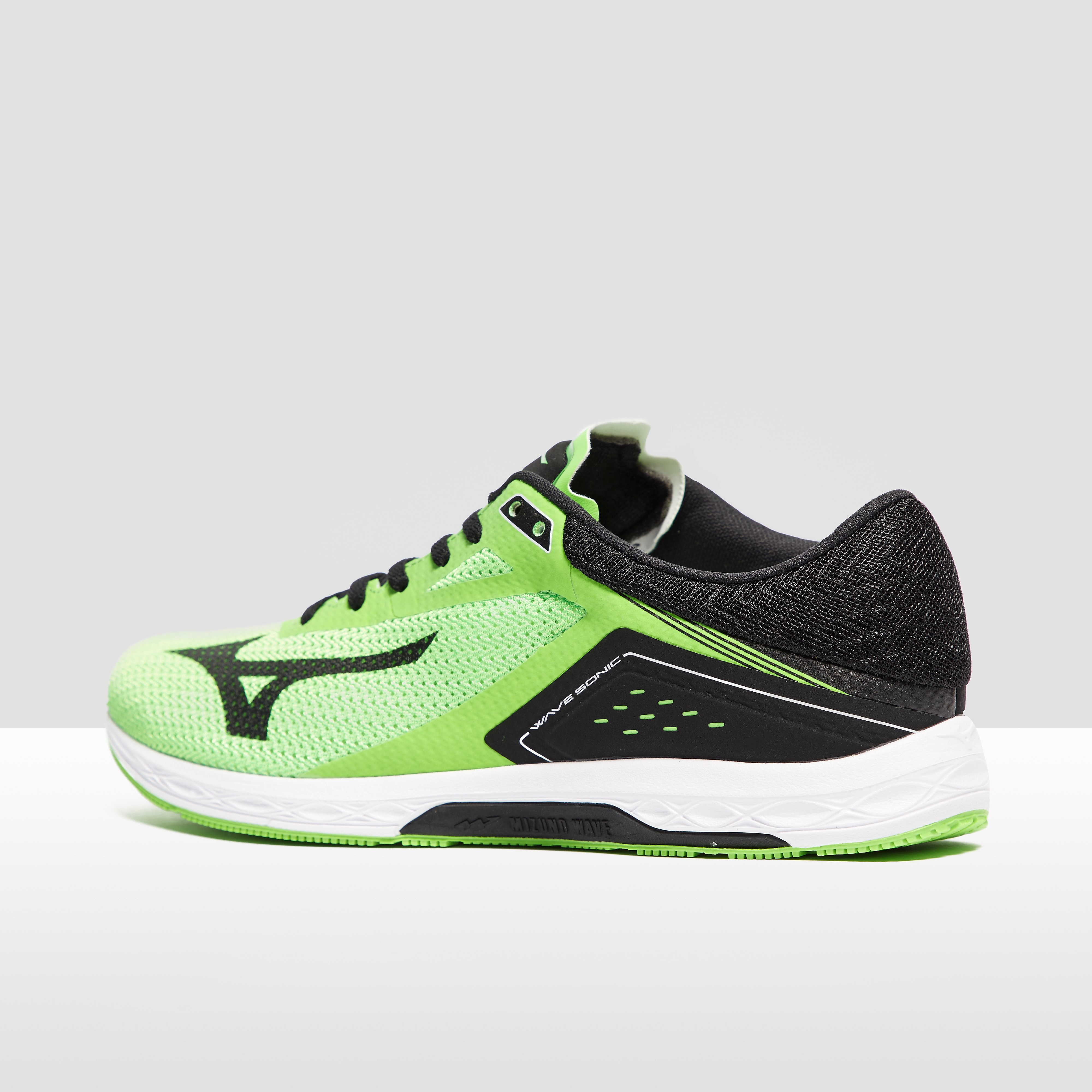 Mizuno Wave Sonic Men's Running Shoes