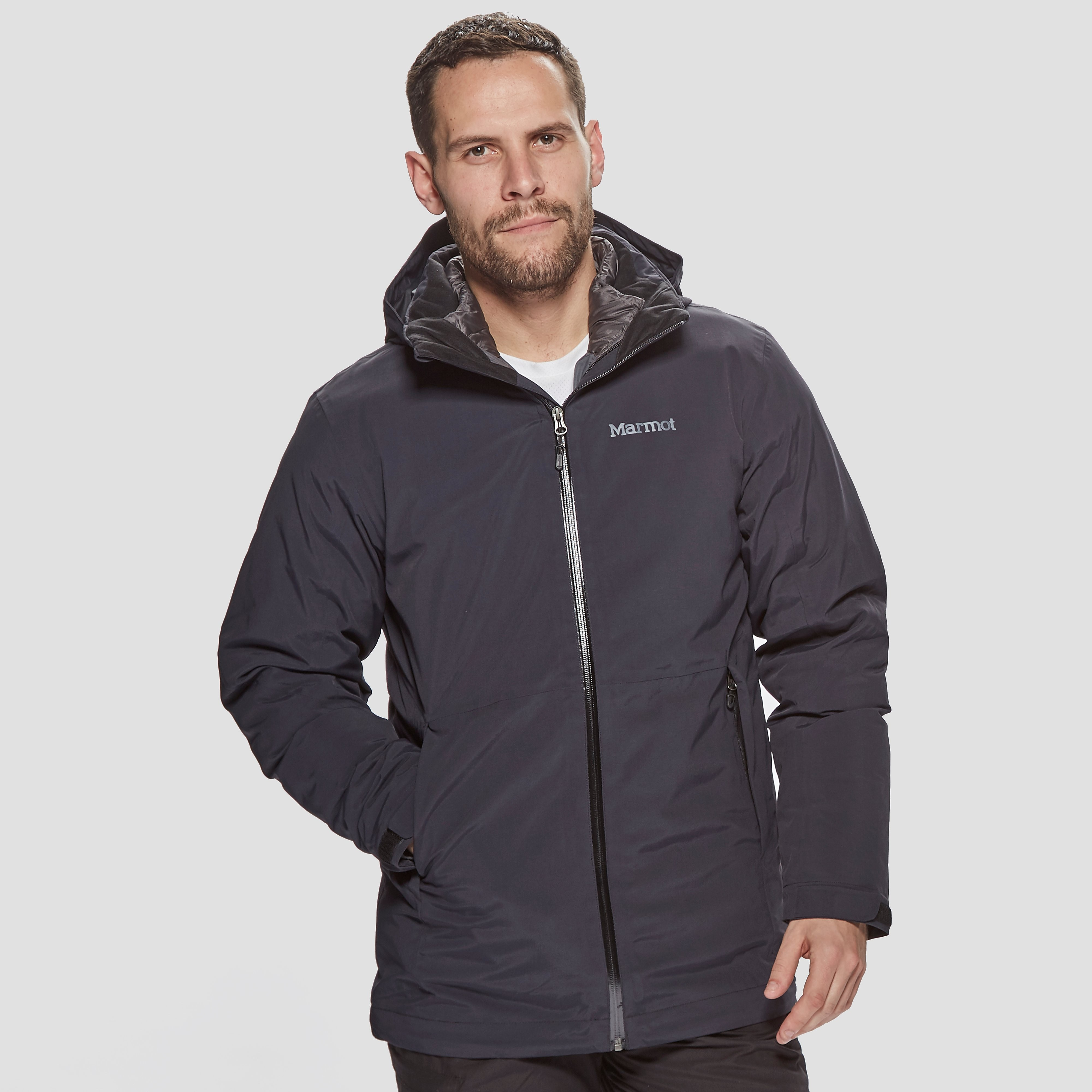 Marmot Featherless Component Men's 3-In-One Jacket