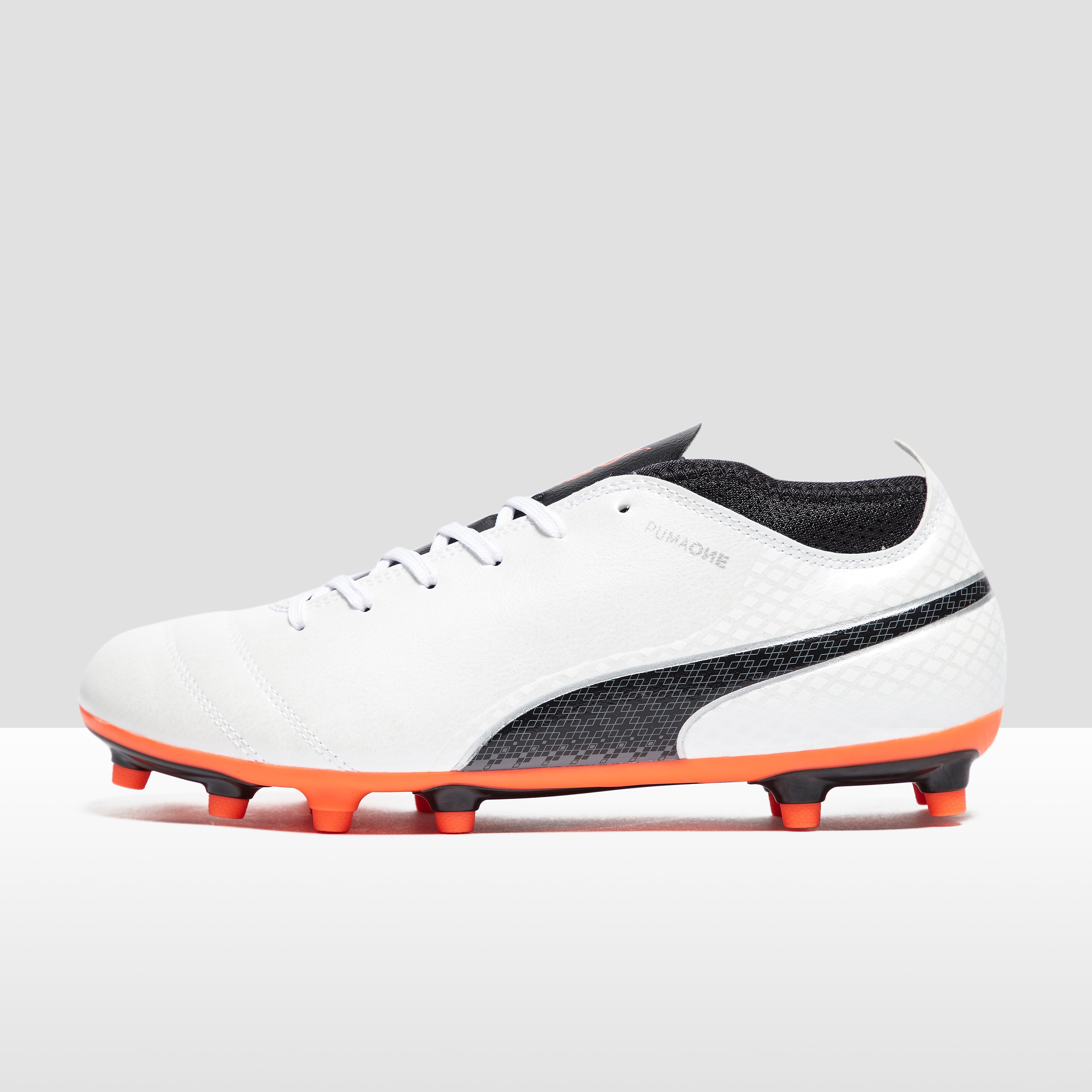 PUMA One 17.4 FG Men's Football Boots
