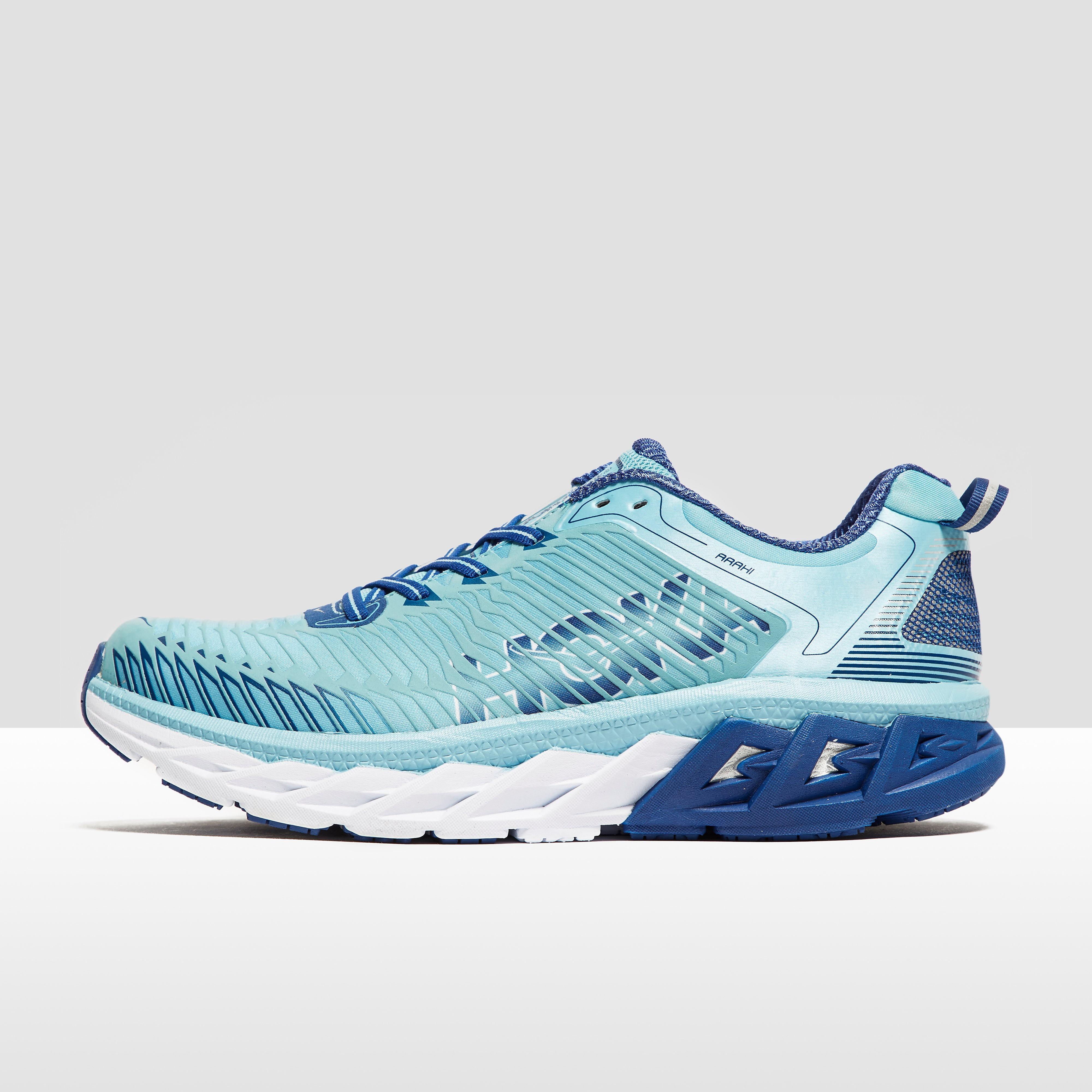 Hoka One One Arahi Women's Running Shoes