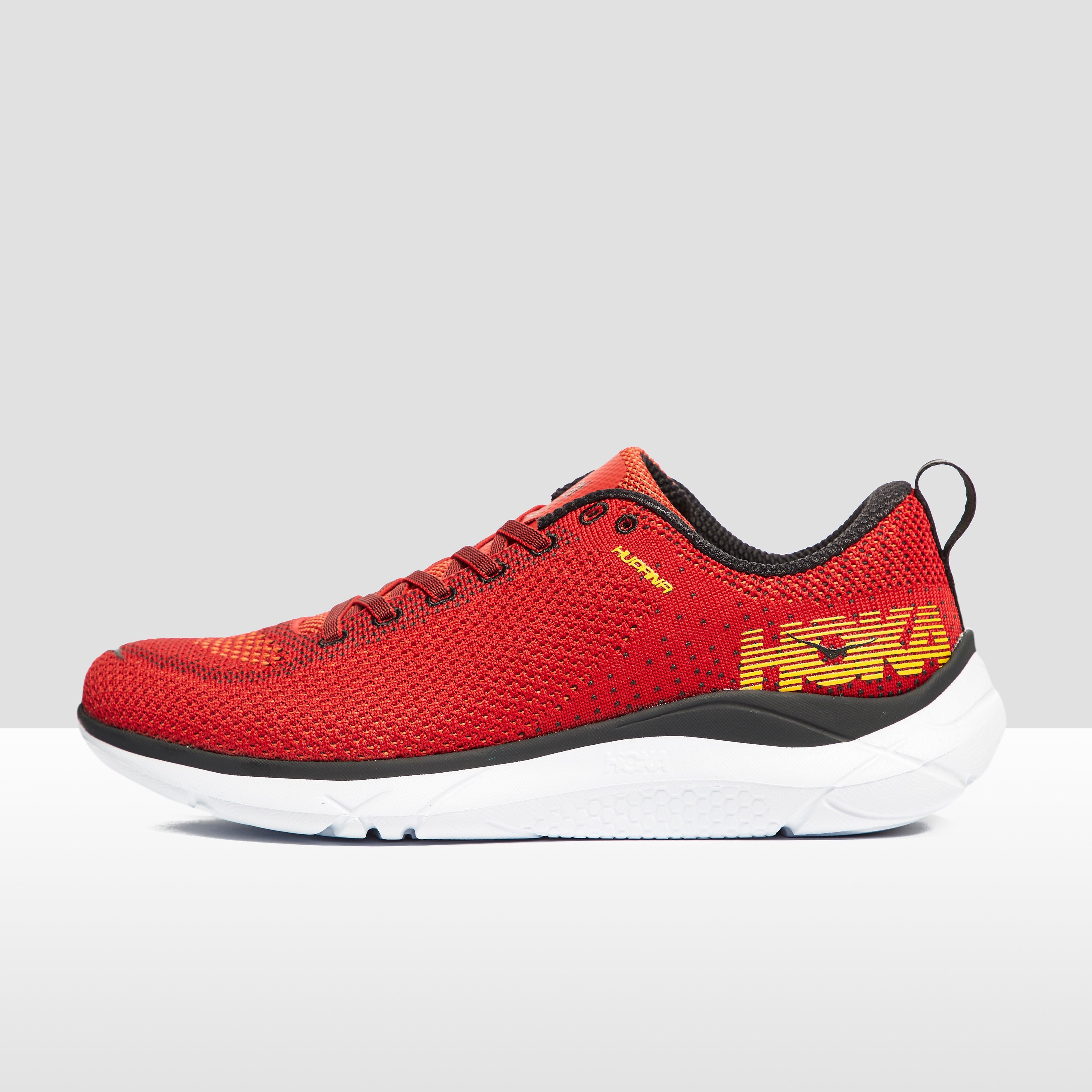 Hoka One One Men's Running Shoe