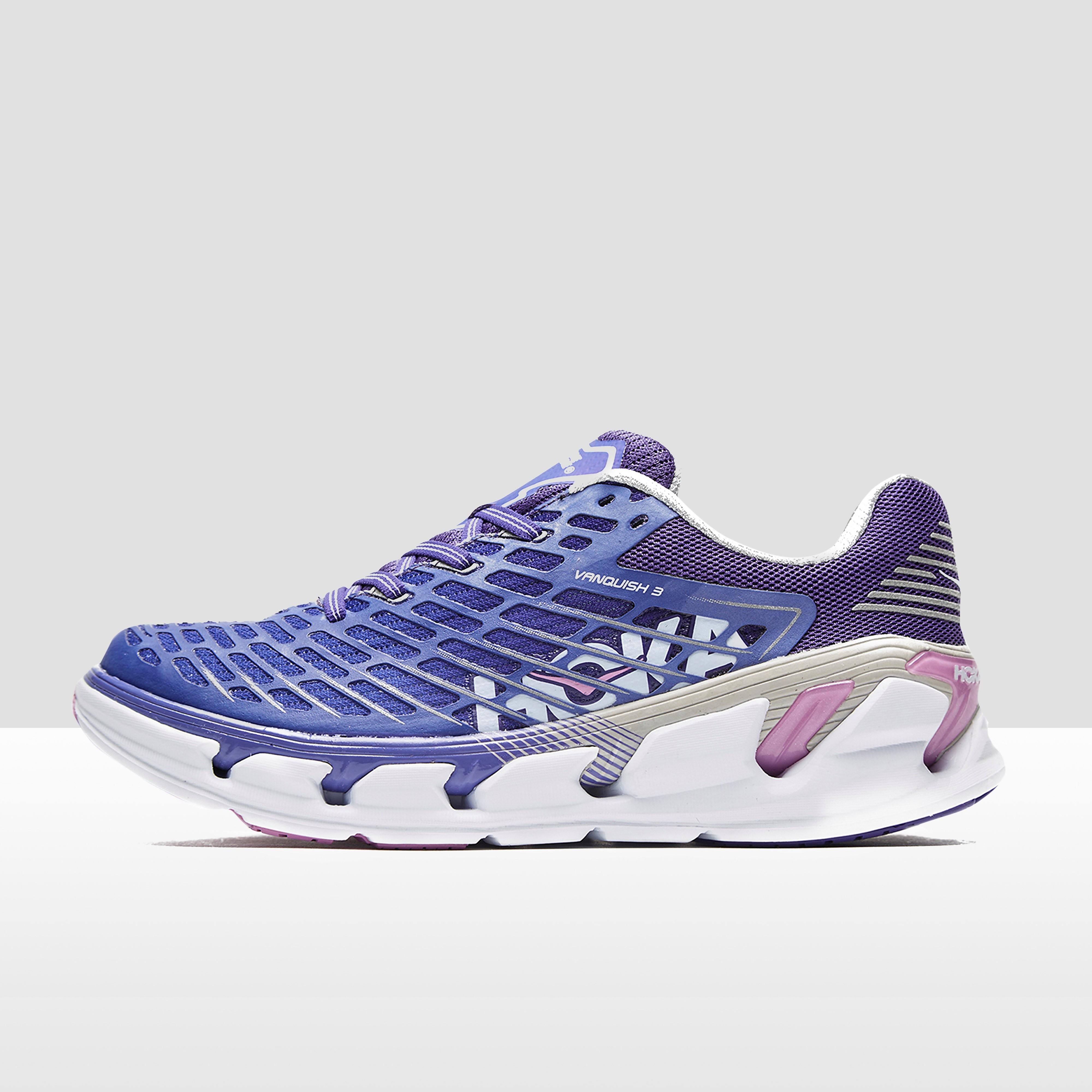 Hoka One One Women's Vanquish 3 Running Shoes