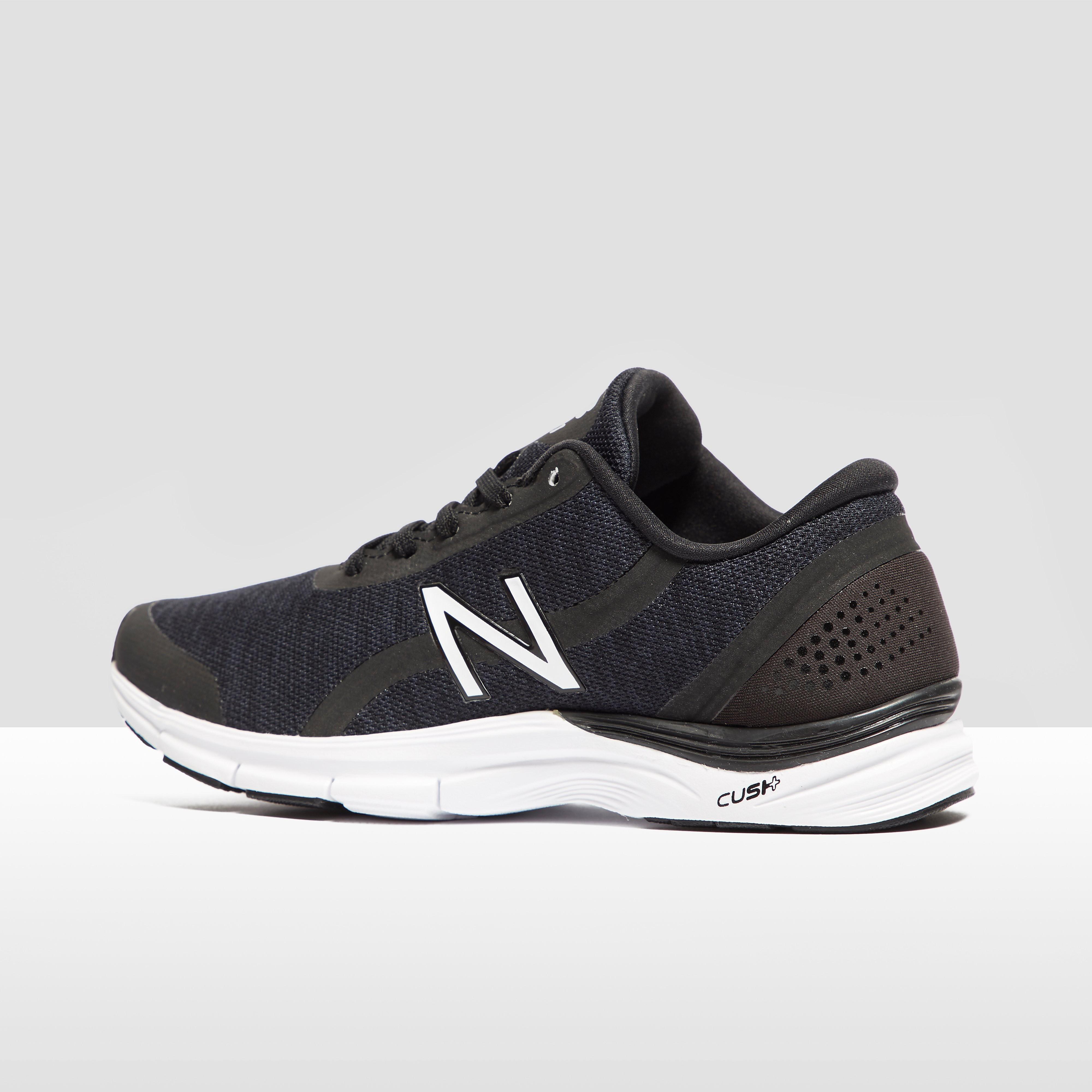 New Balance W711 V3 Women's Training Shoes