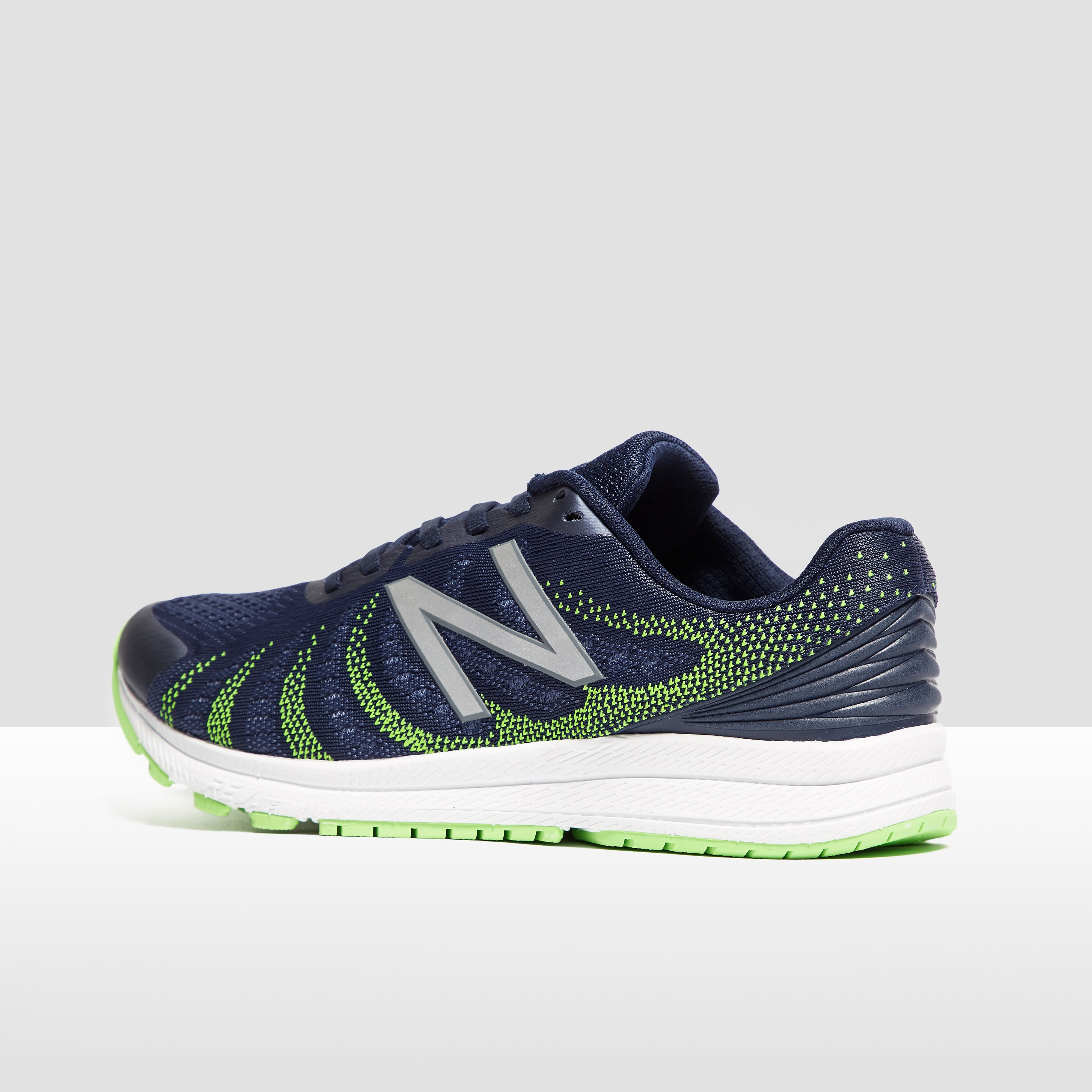 New Balance FuelCore Rush v3 Men's Running Shoes