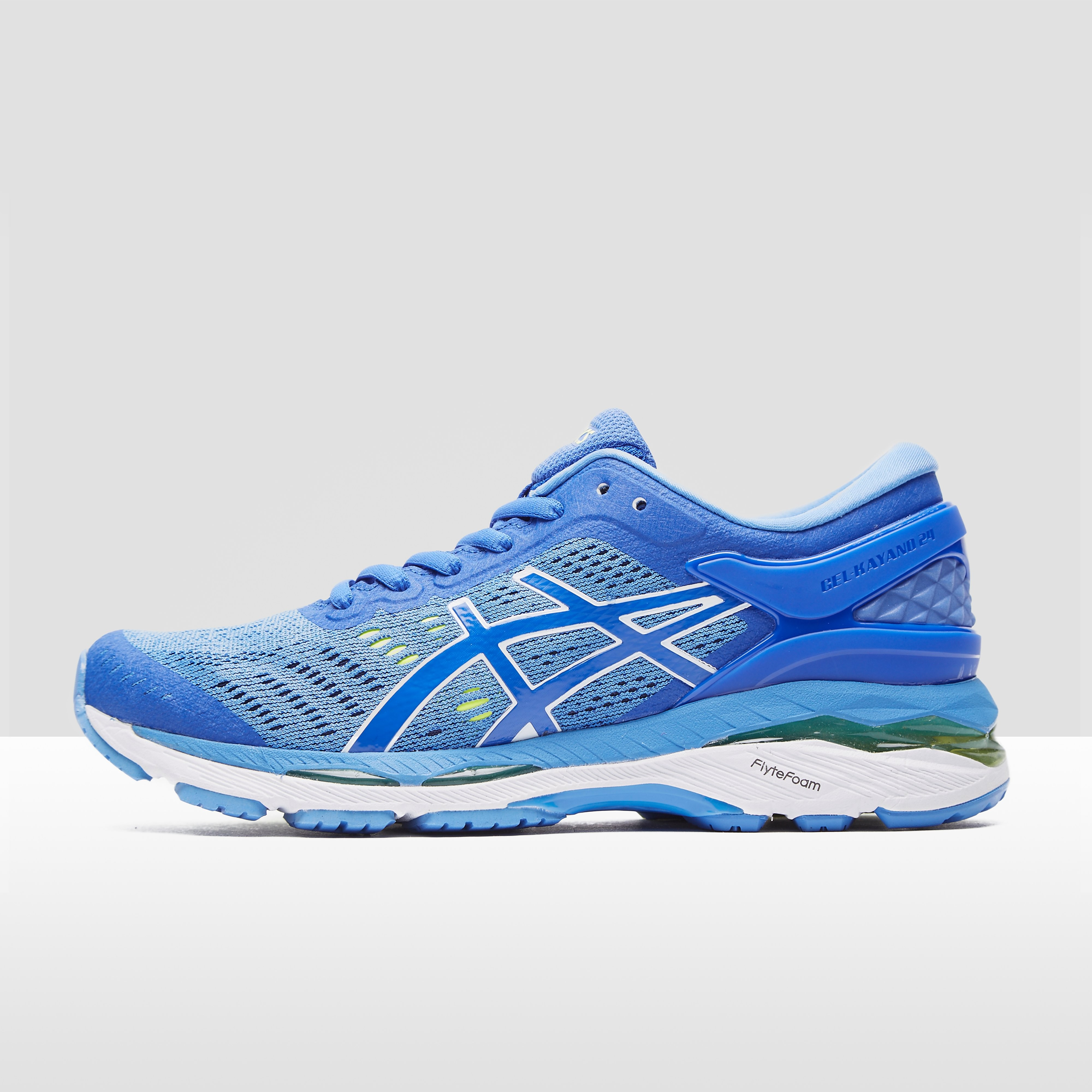 ASICS GEL- Kayano 24 Women's Running Shoes