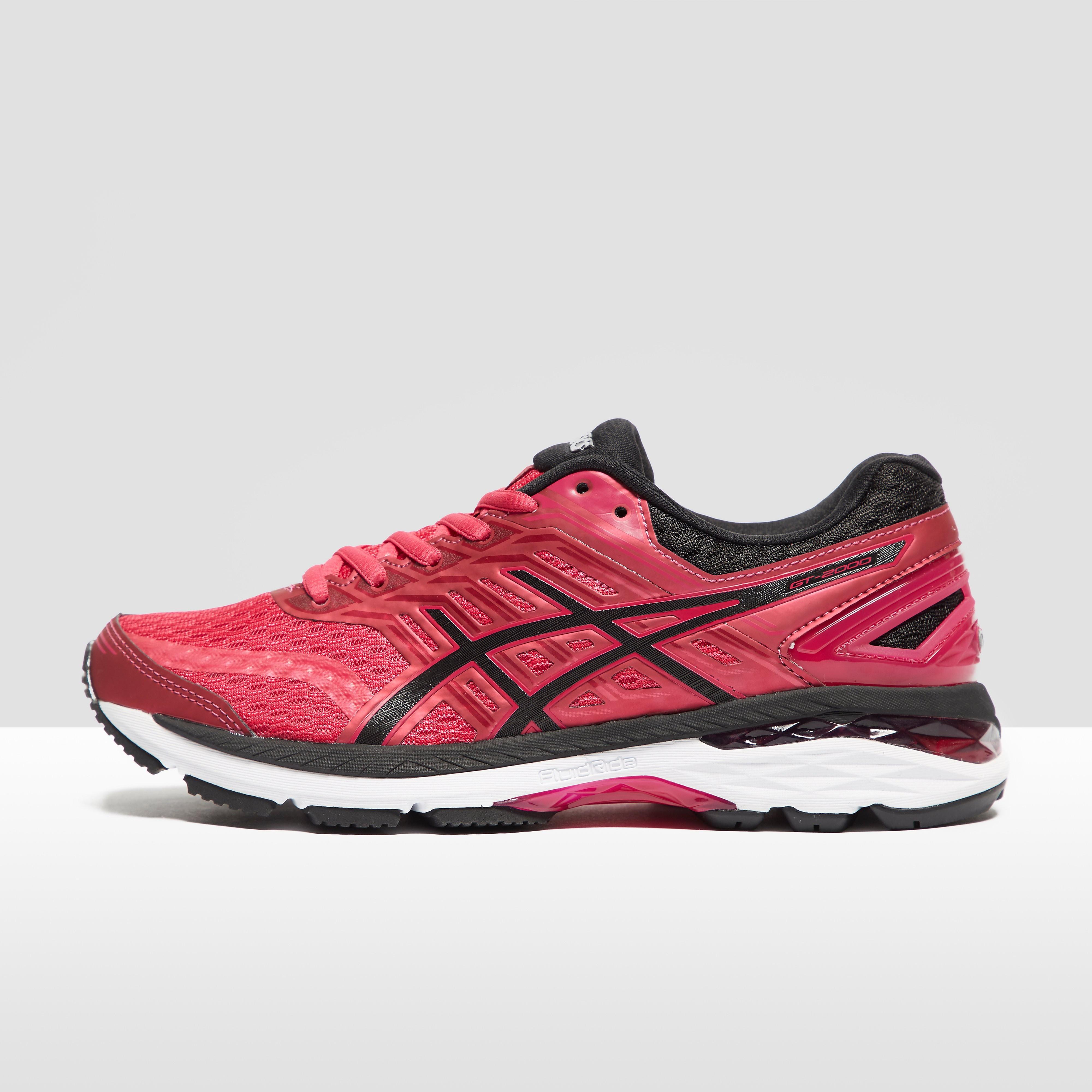 ASICS the GT-2000 Women's Running Shoes