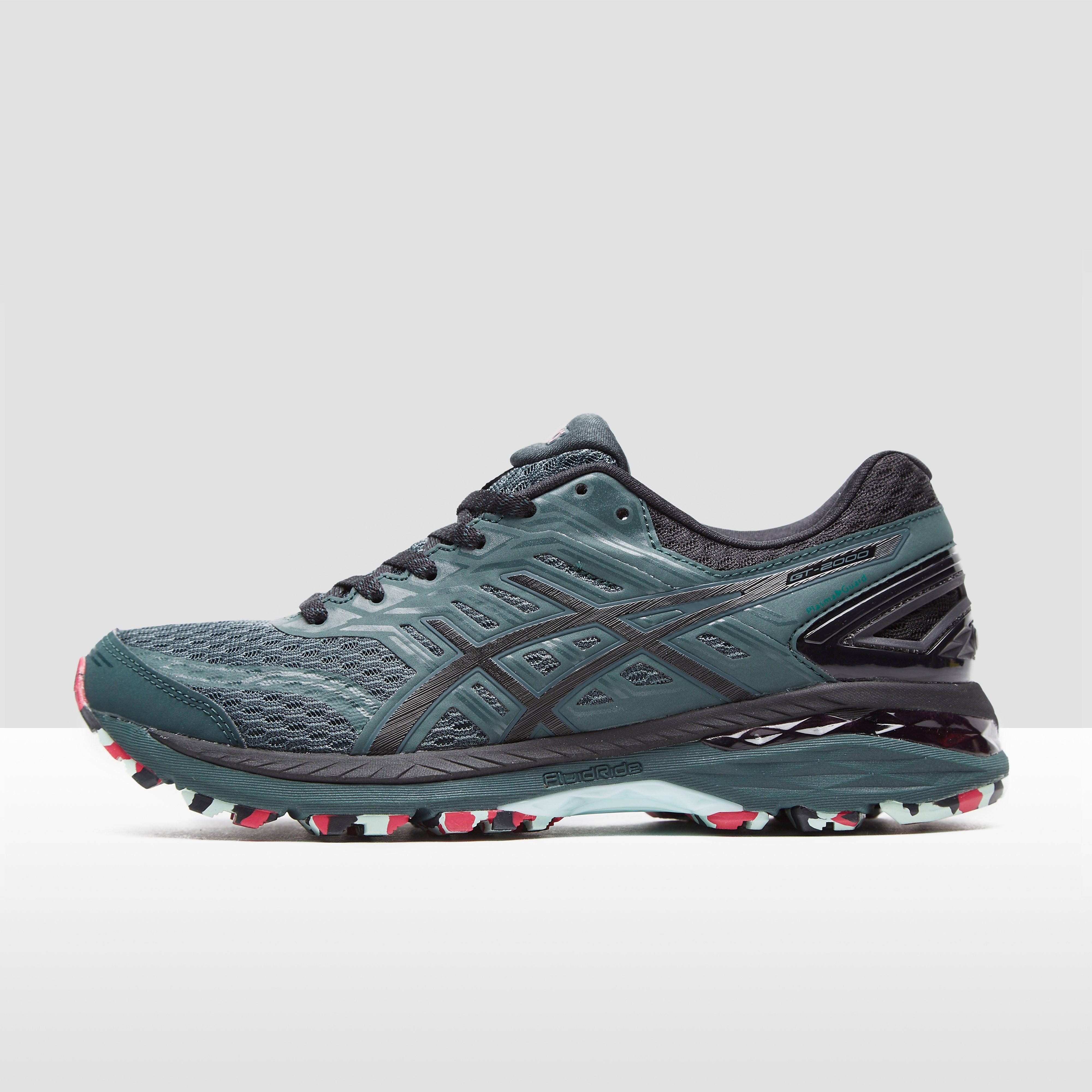 ASICS GT-2000 Women's Trail running Shoes