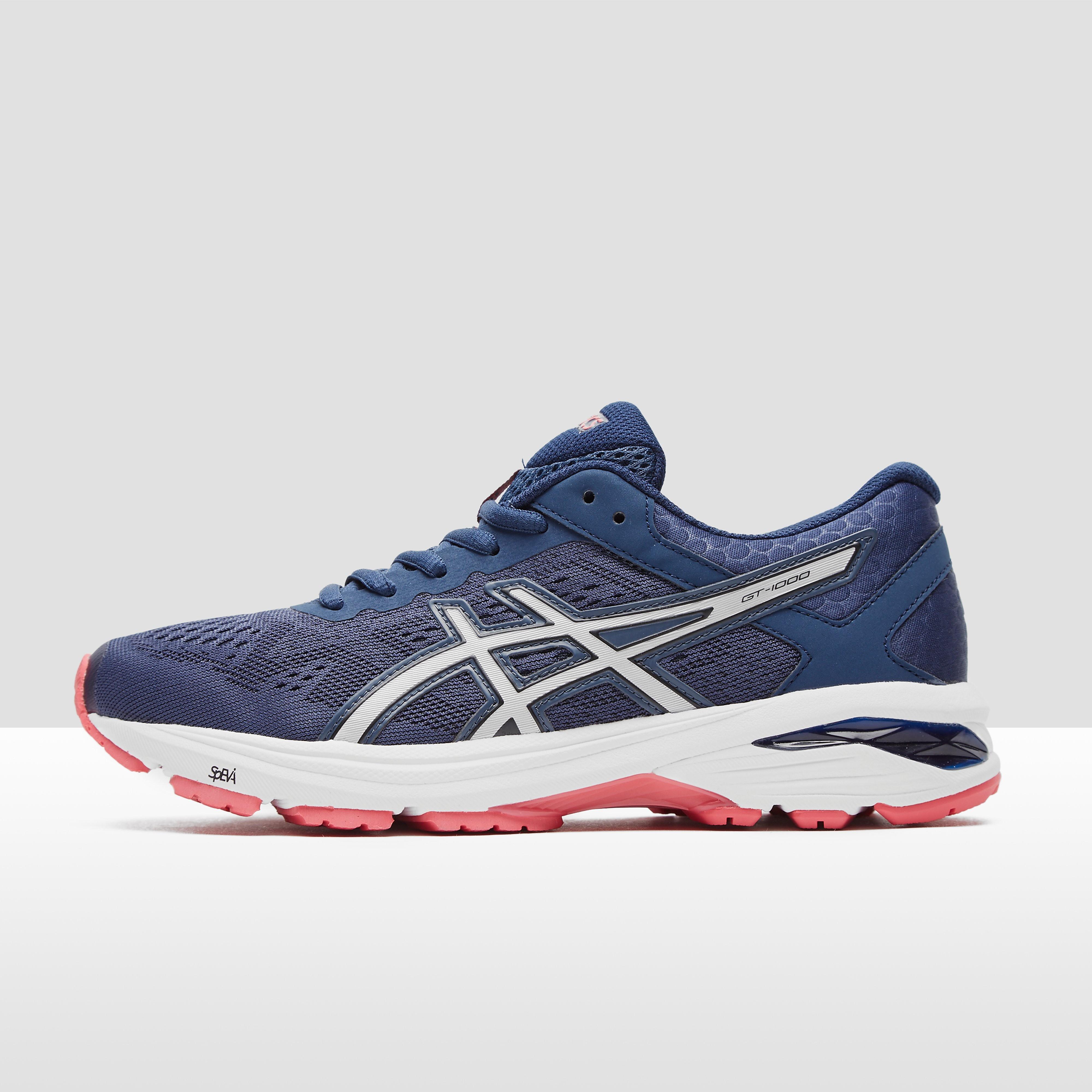 ASICS GT- 1000 Women's Running Shoes