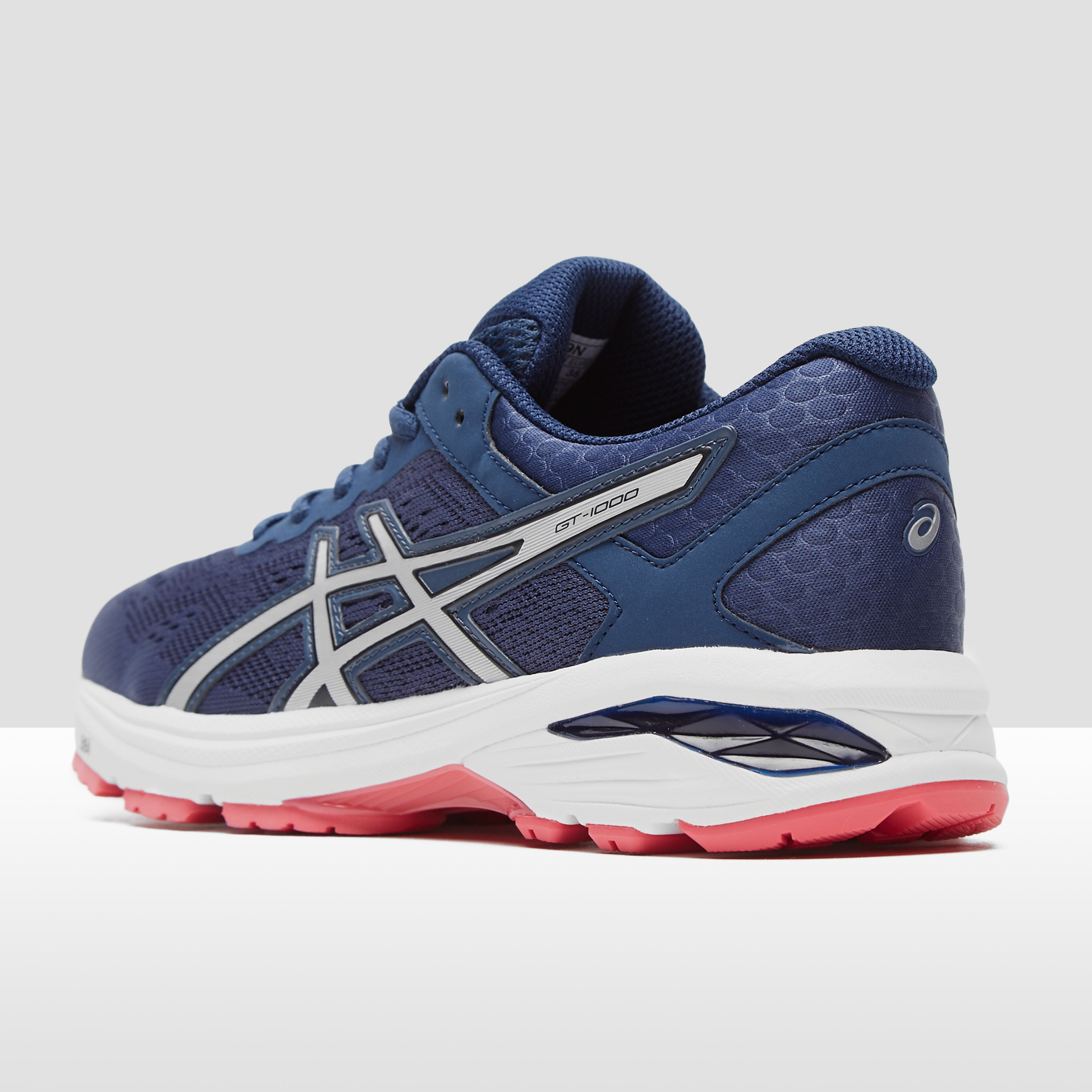ASICS GT- 1000 Women's Running Shoes