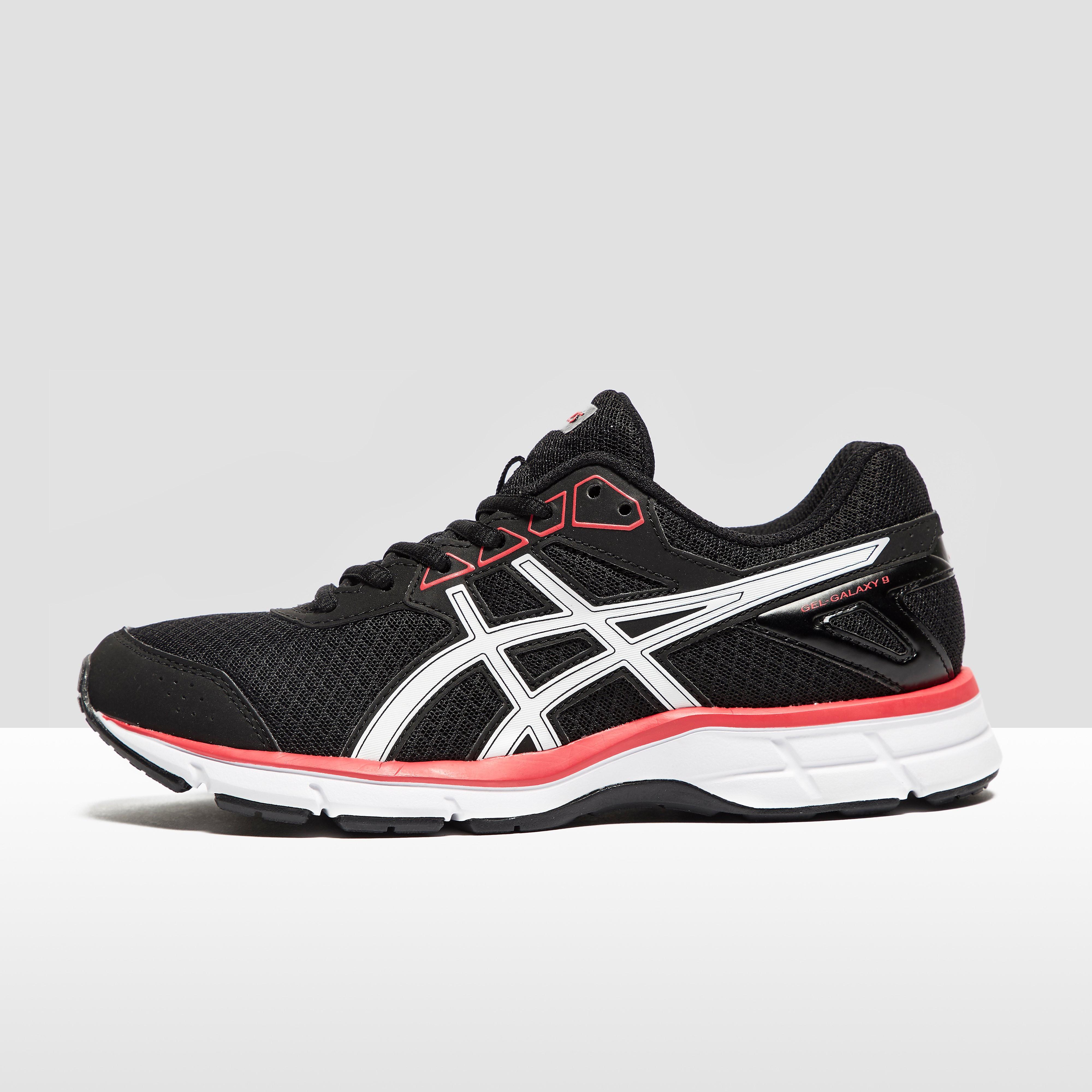 Asics GEL-Galaxy 9 Women's Running Shoes