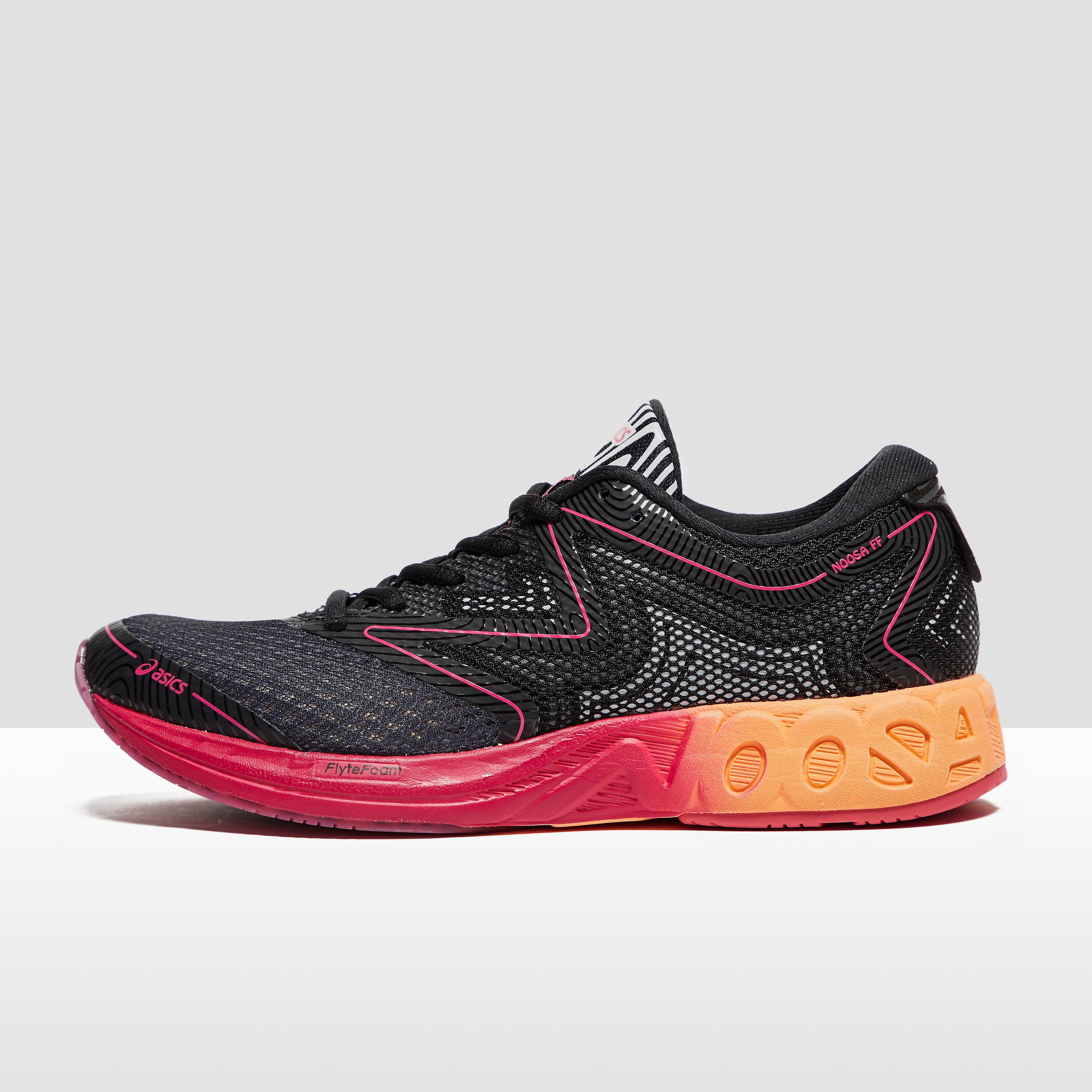 ASICS GEL- Noose FF Women's Running Shoes