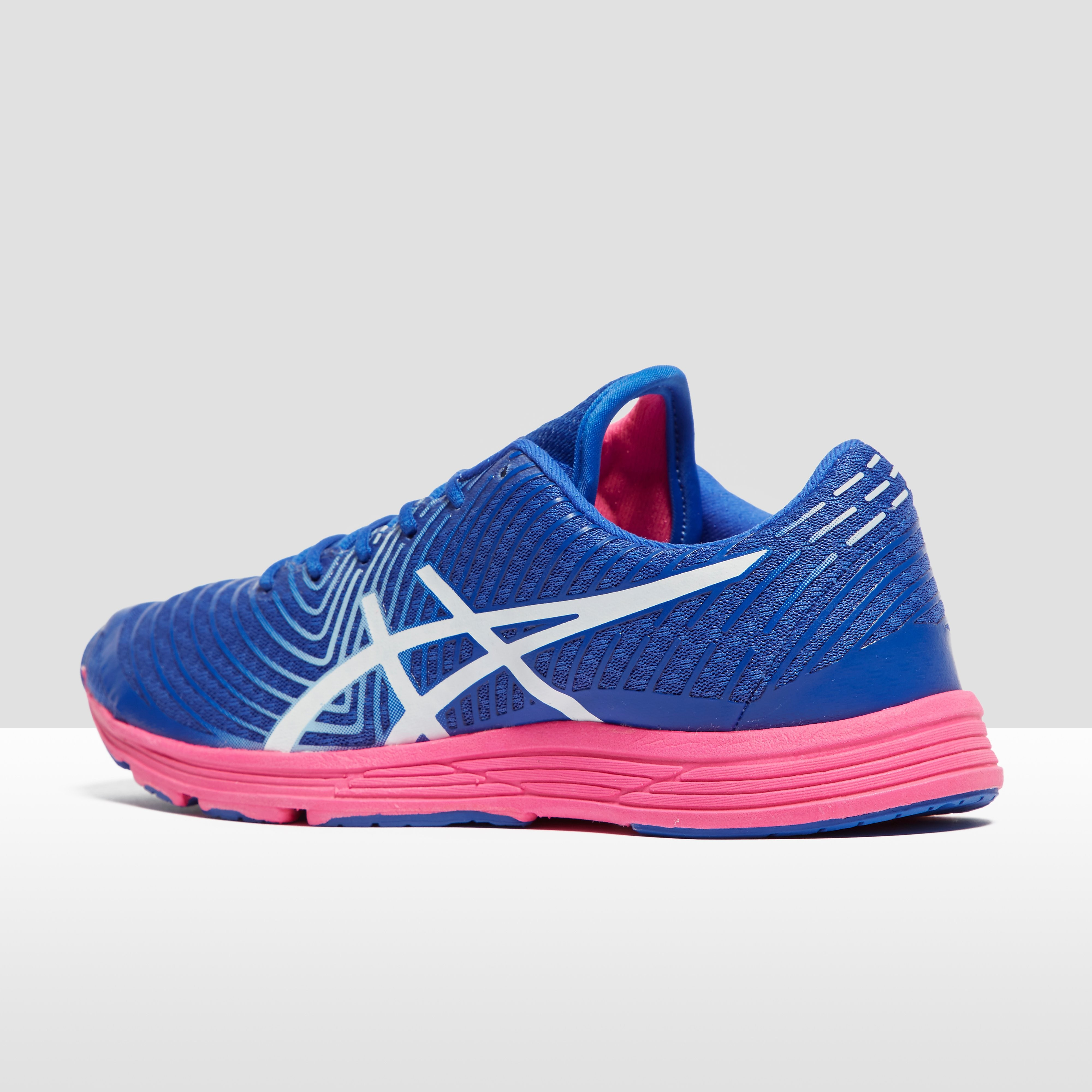 ASICS GEL-Hyper Tri 3 Women's Training Shoes