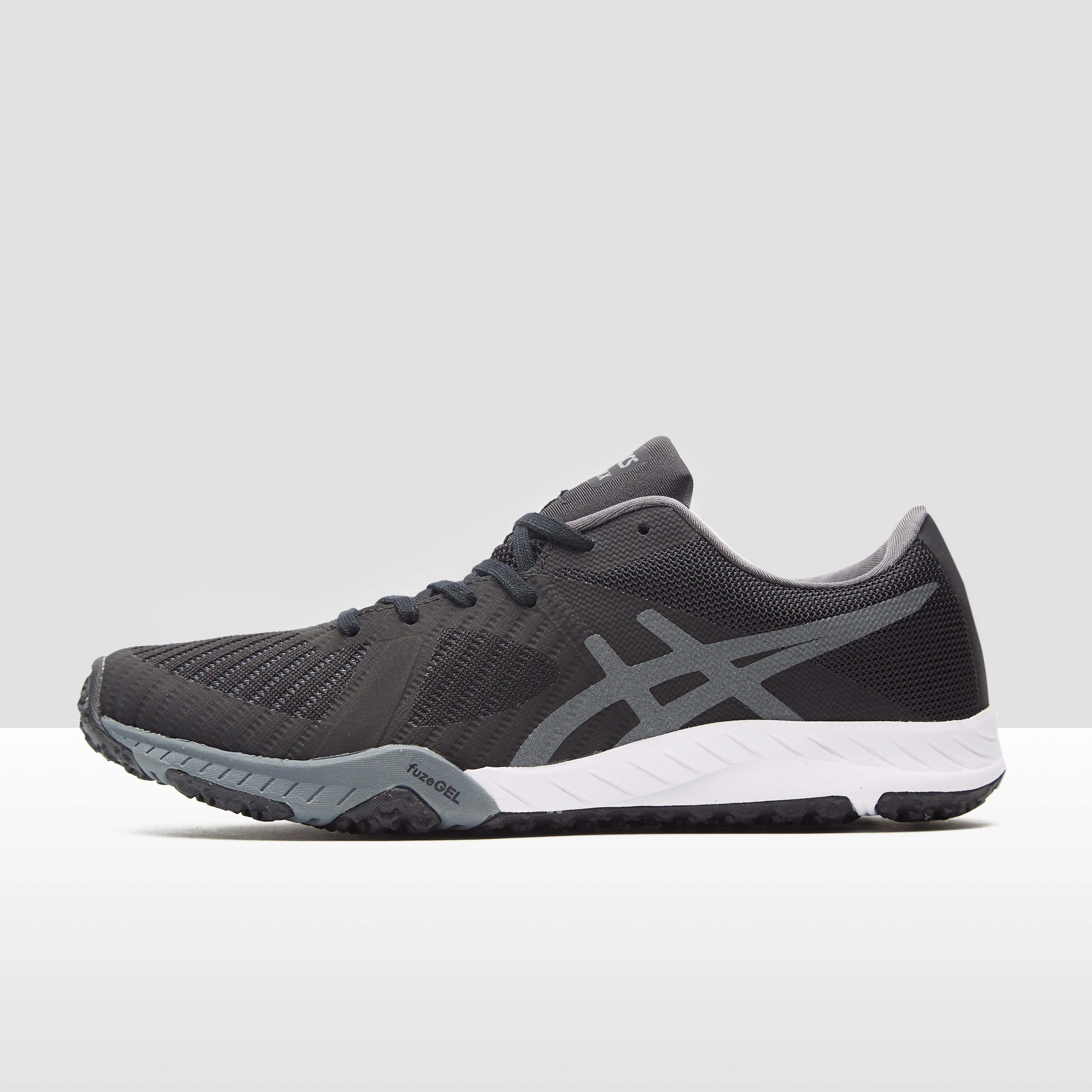 ASICS Weldon X Women's Training Shoes