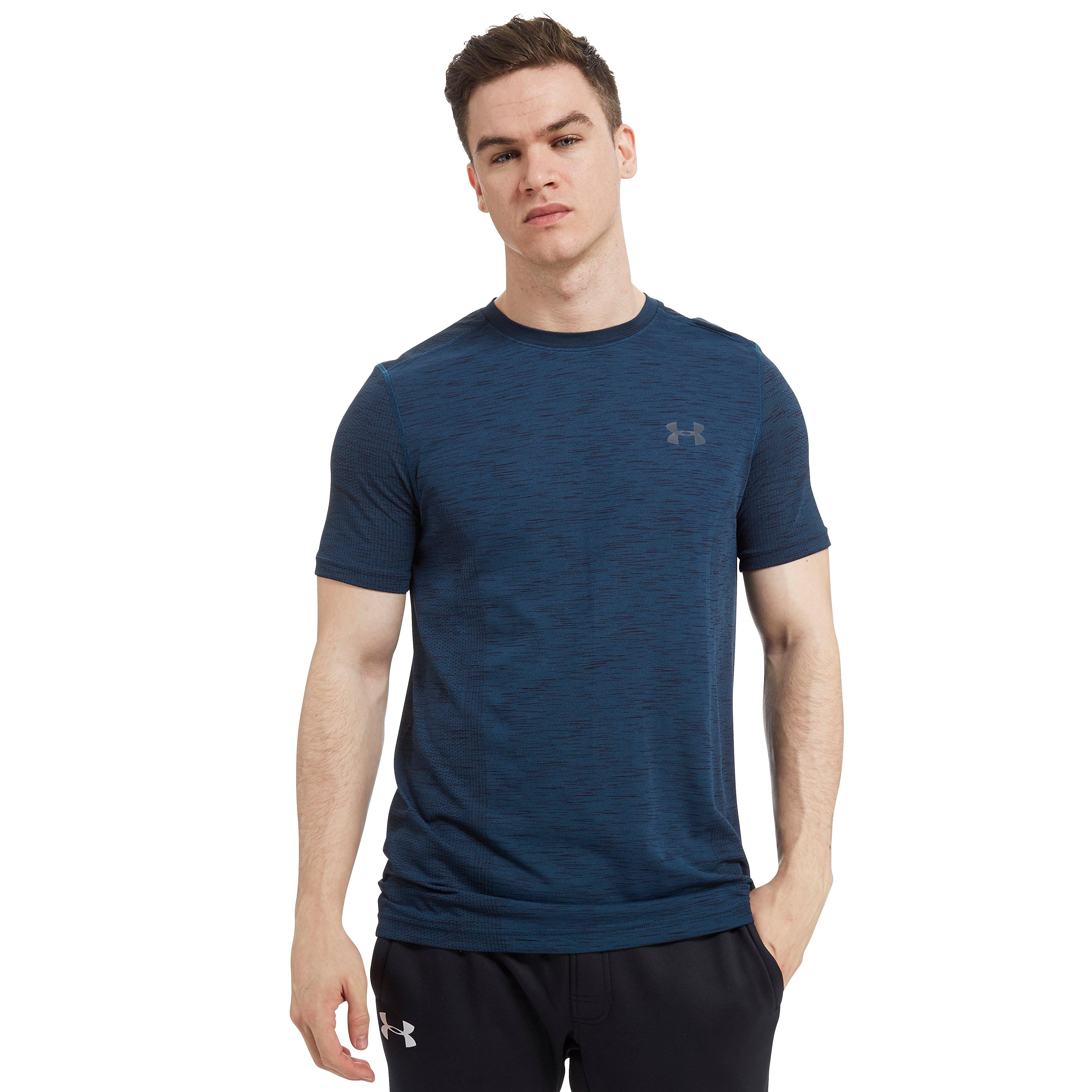 Under Armour Men's Threadborne T-Shirt