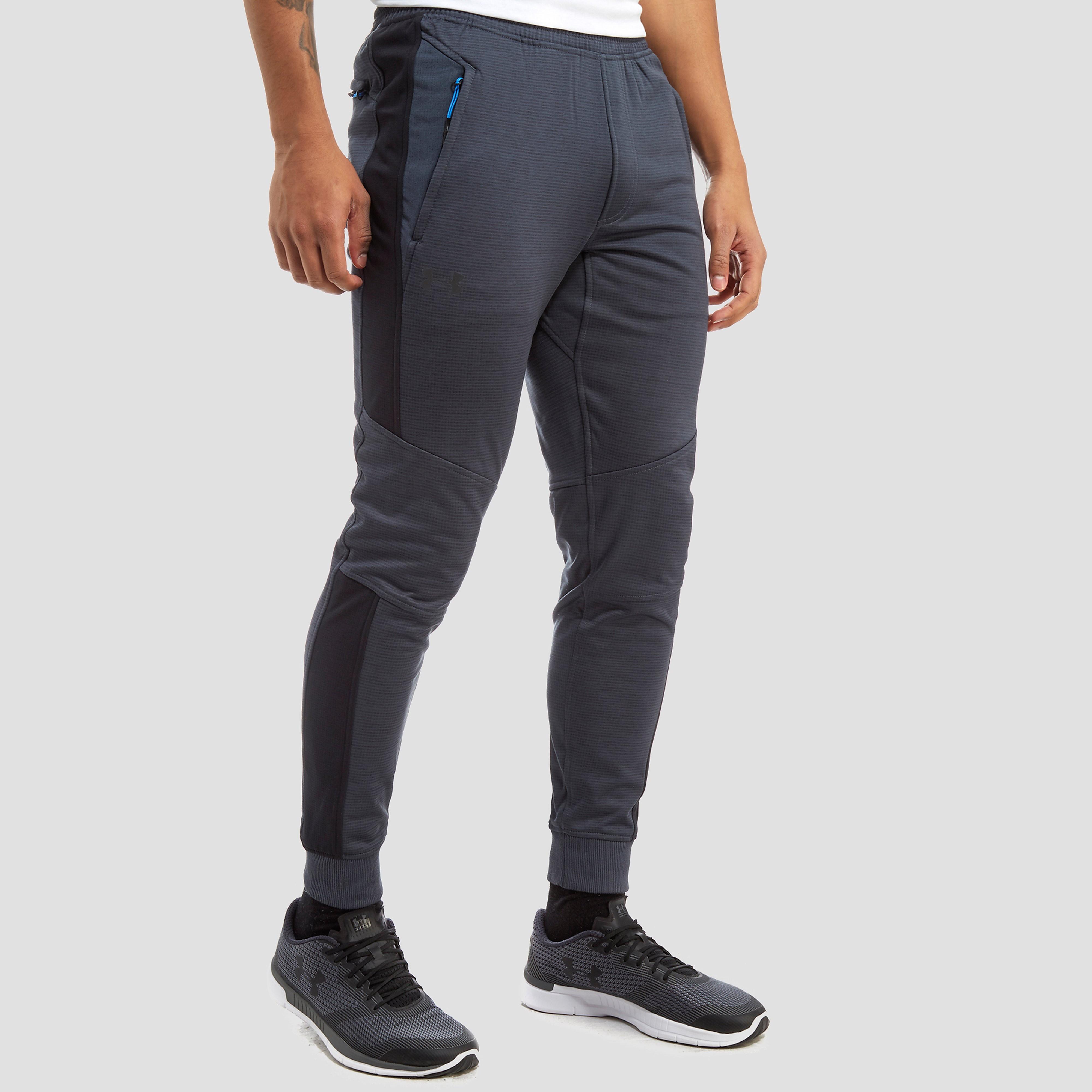 Under Armour Reactor Fleece Tapered Men's Pants