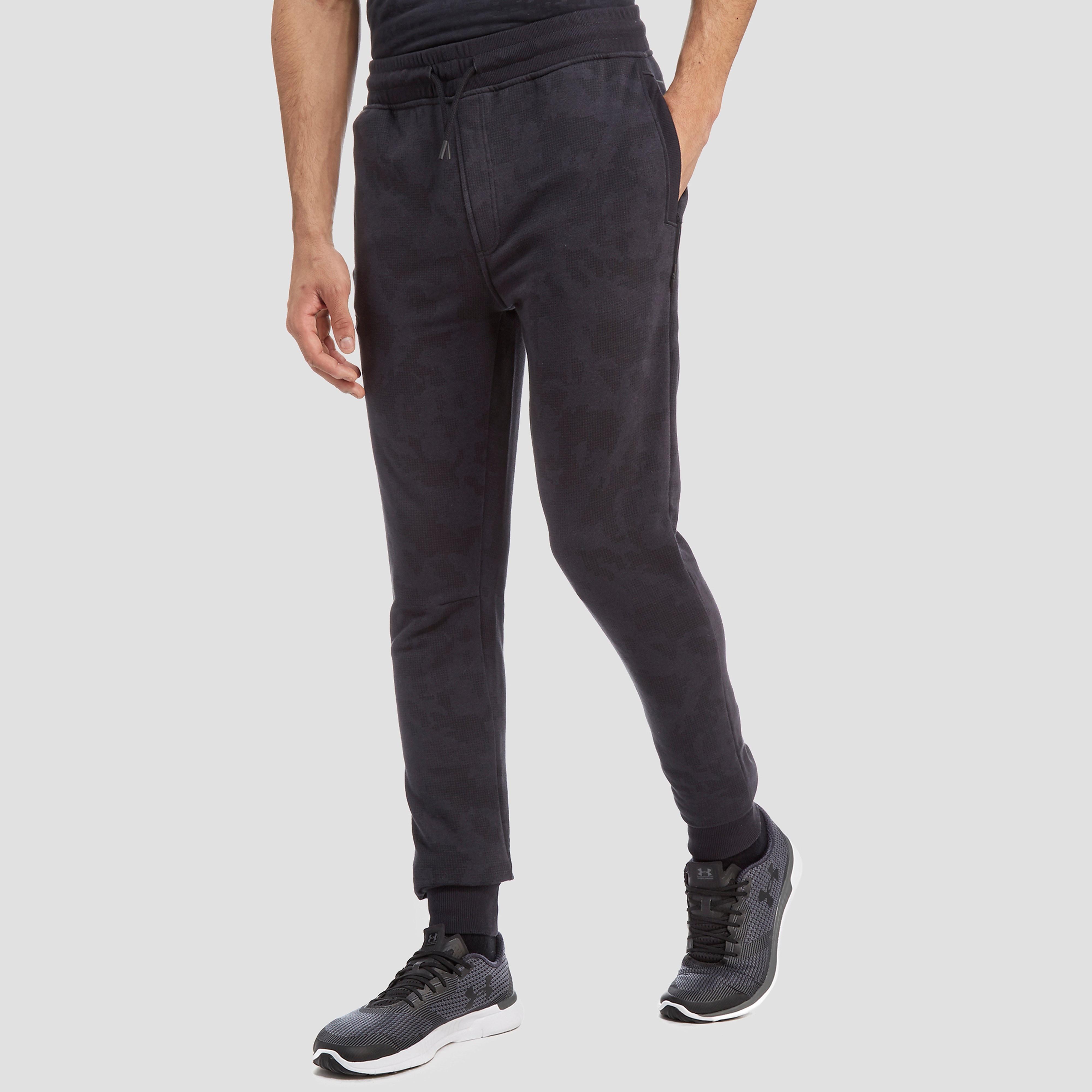Under Armour Men's Threadborne Pants
