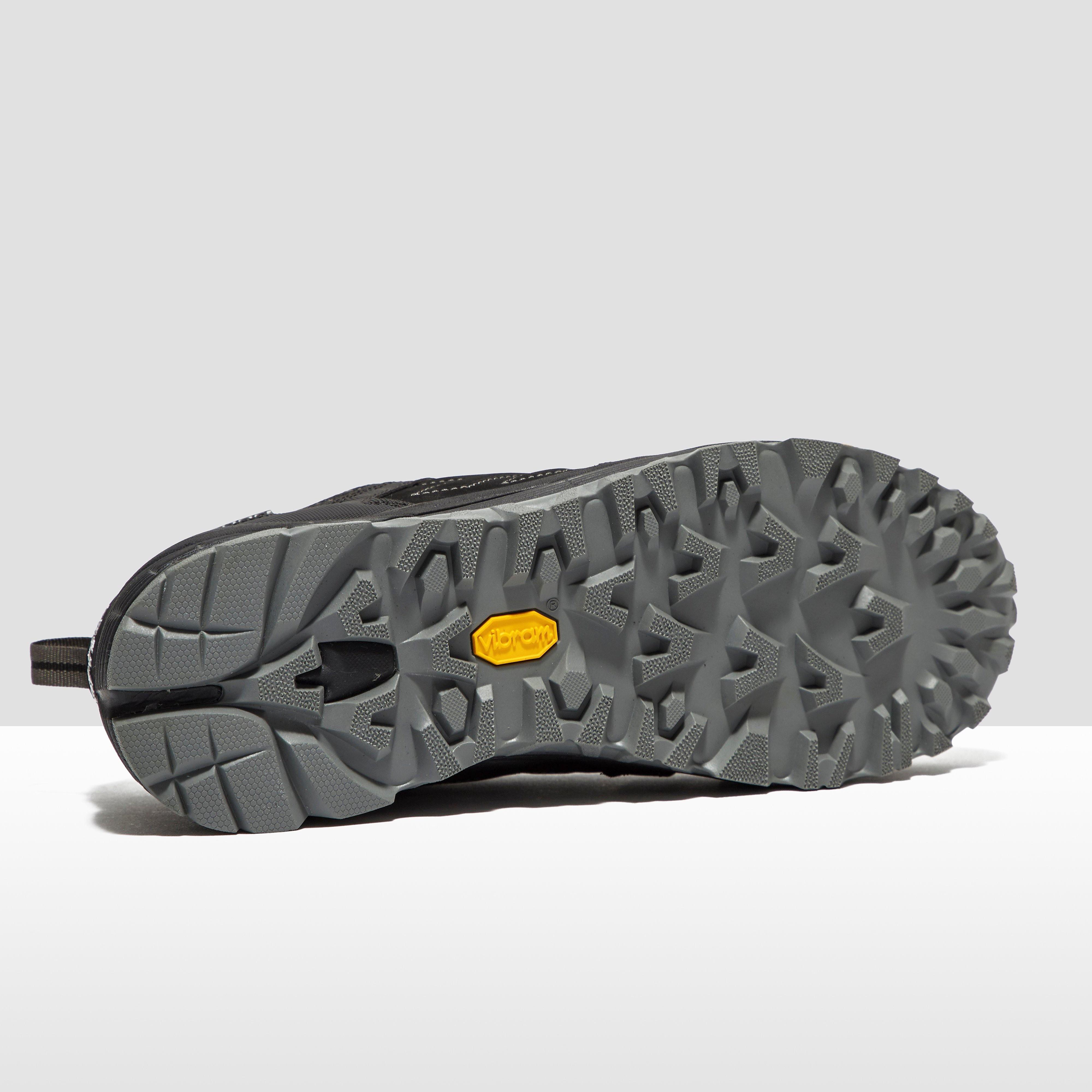 Hi Tec V-Lite SpHike Nijmegen Low Men's Walking Shoes