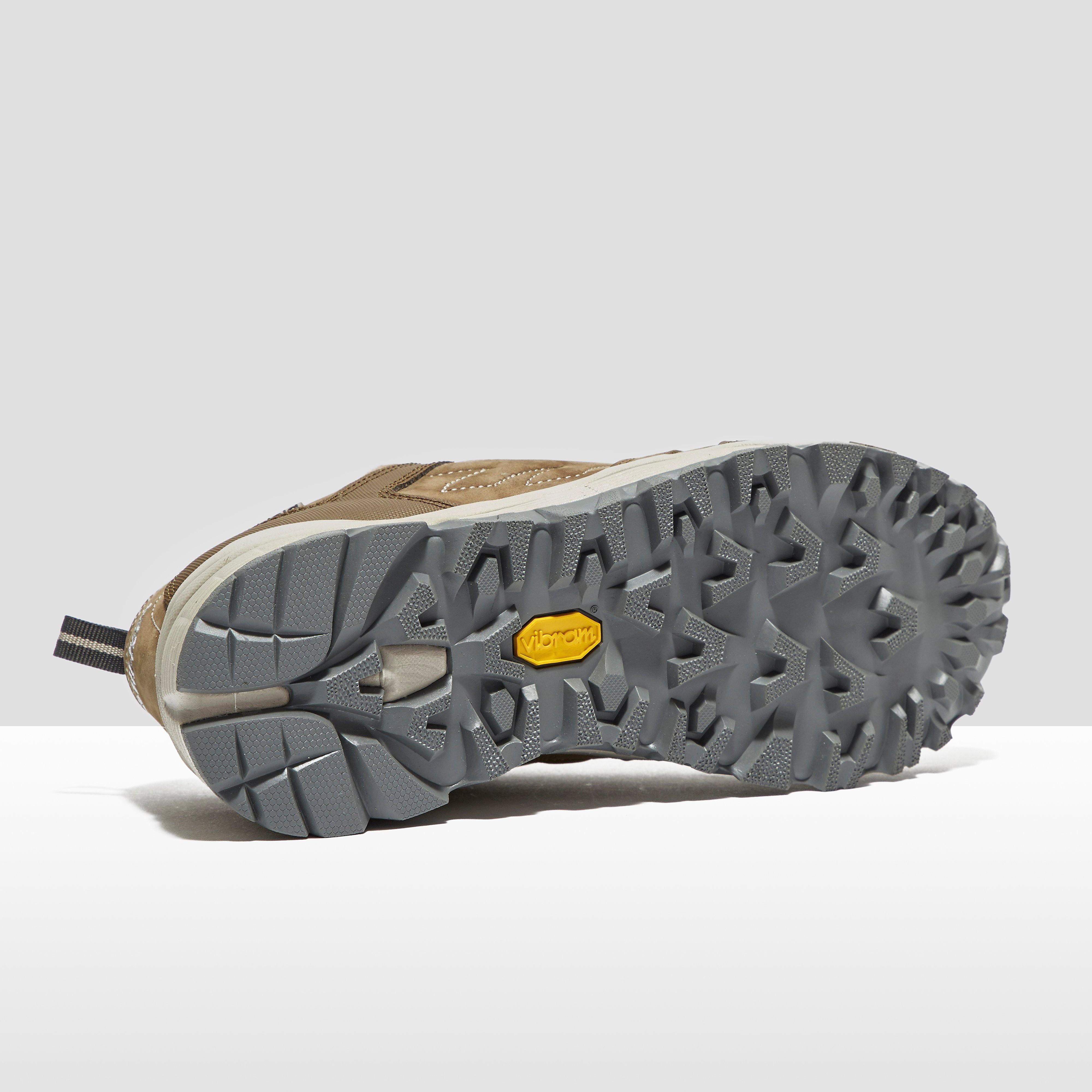 Hi Tec V-Lite SpHike Nijmegen Low Women's Walking Shoes