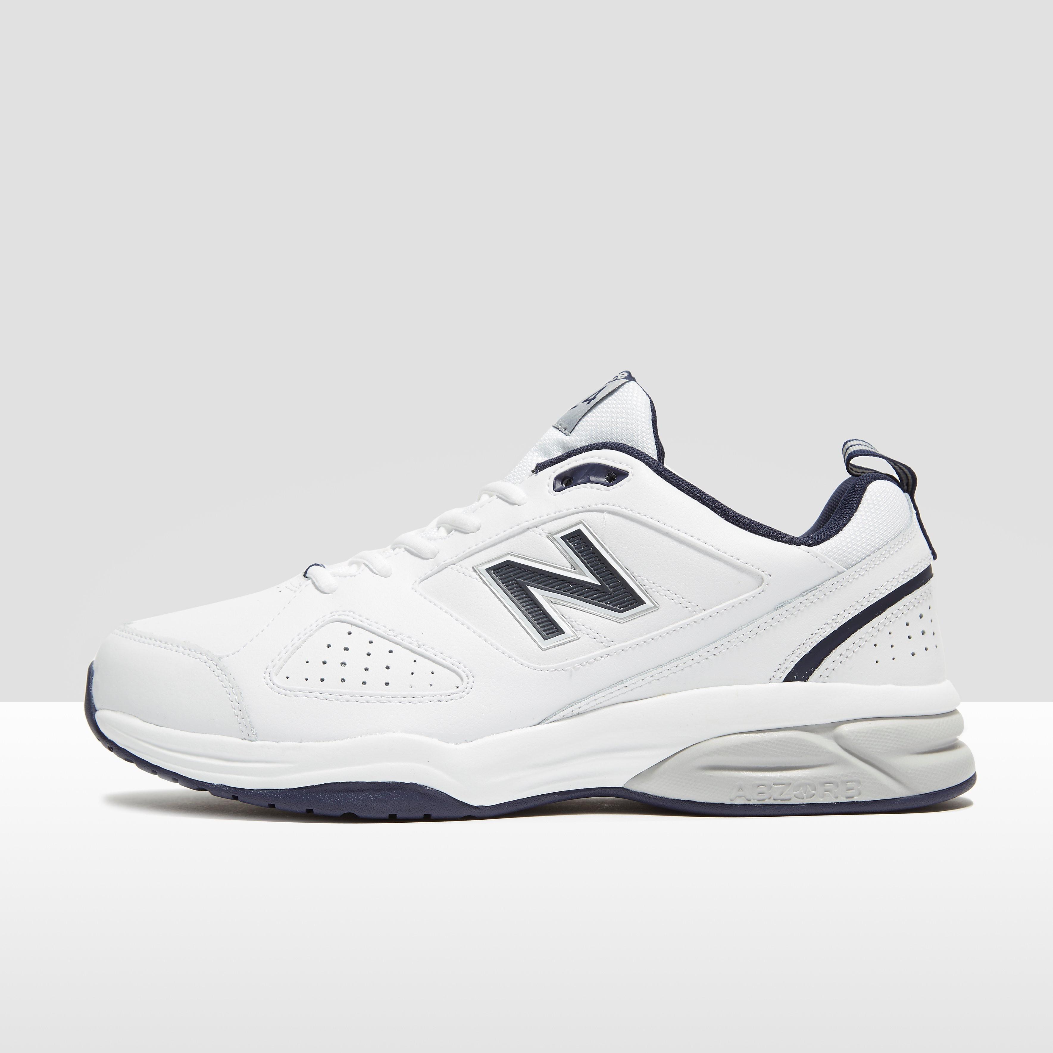 New Balance 624v4 Men's Training Shoes