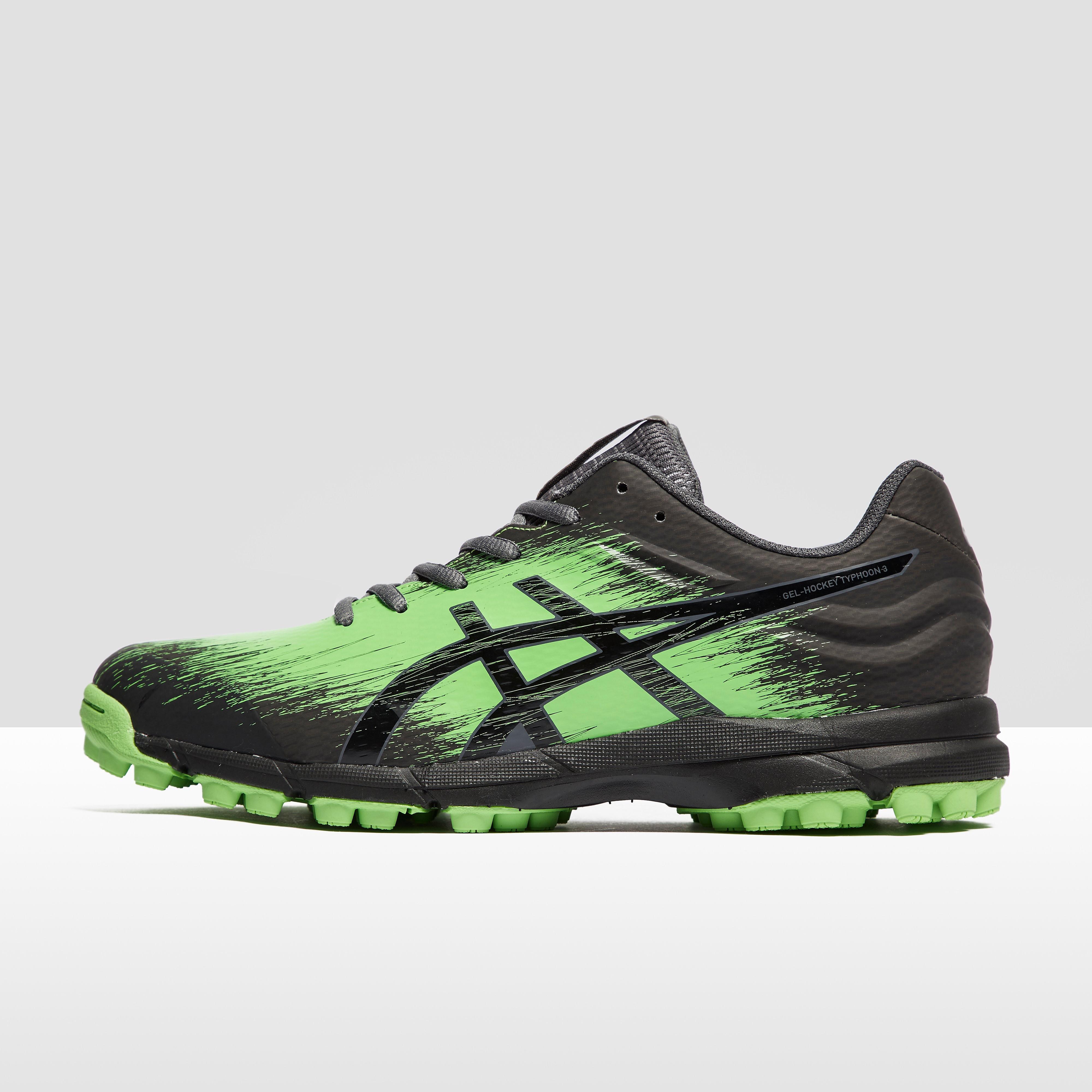 ASICS GEL-Hockey Typhoon 3 Men's Shoes