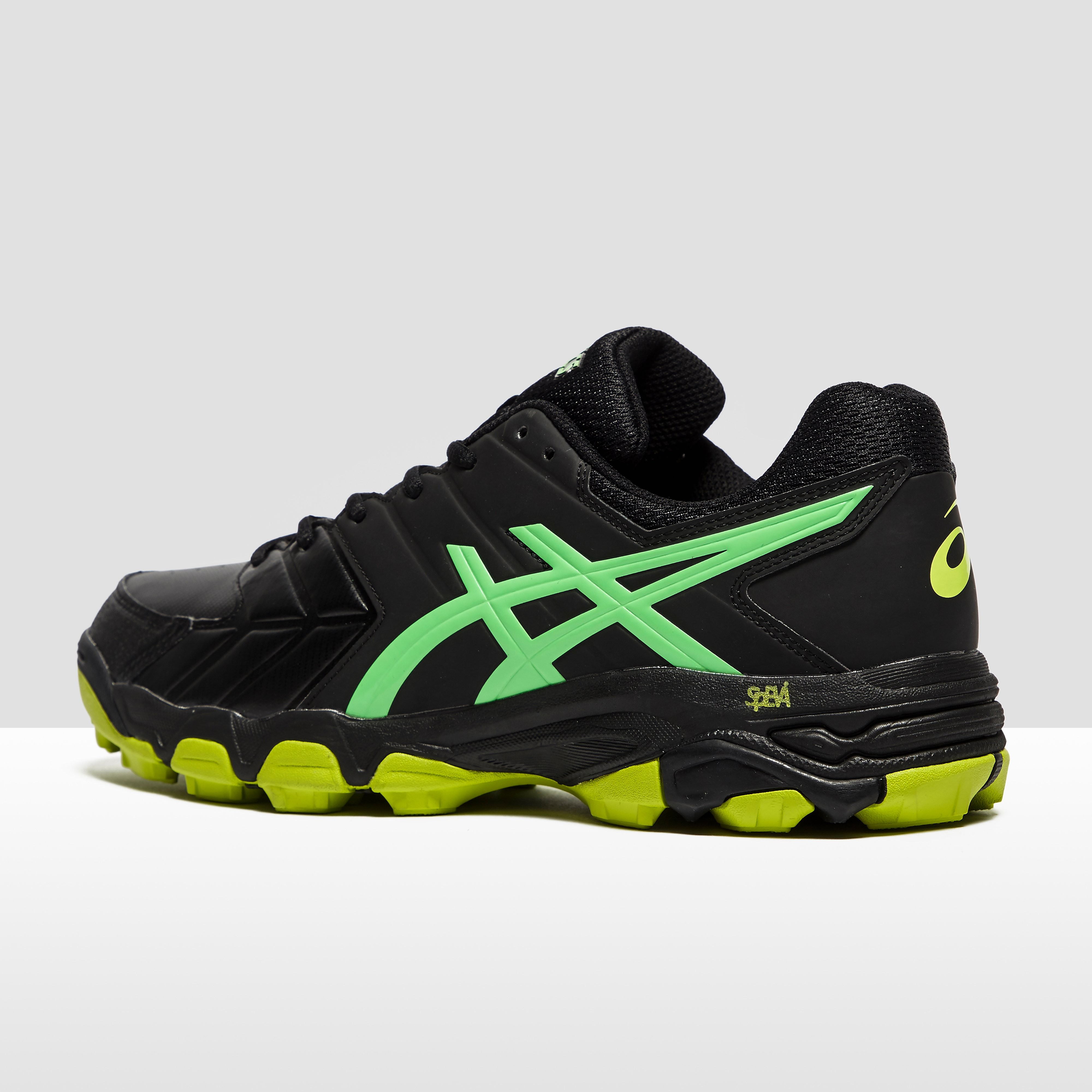 ASICS GEL-Blackheath 6 Men's Hockey Shoes