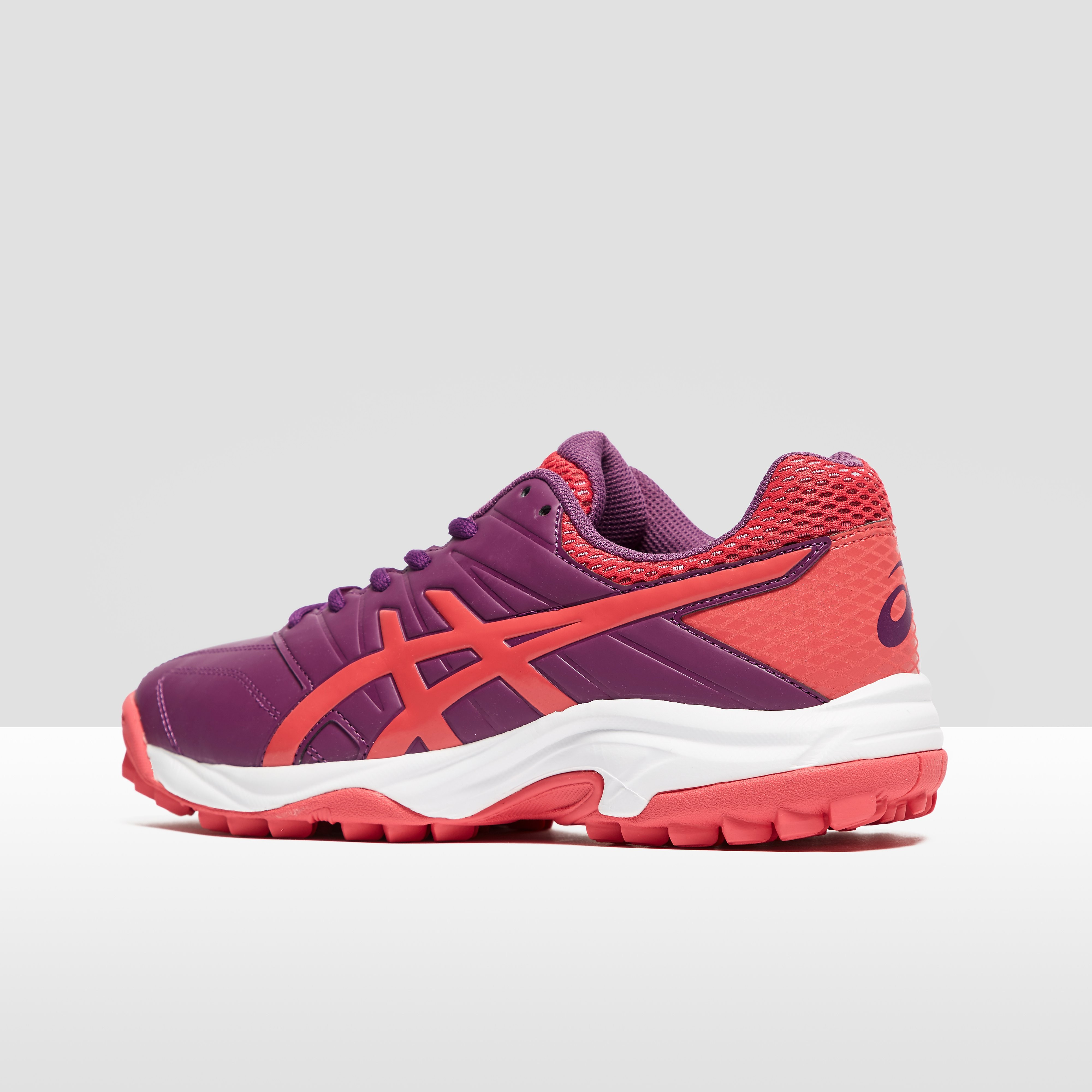 ASICS GEL-LETHAL MP 7 Women's Hockey Shoes