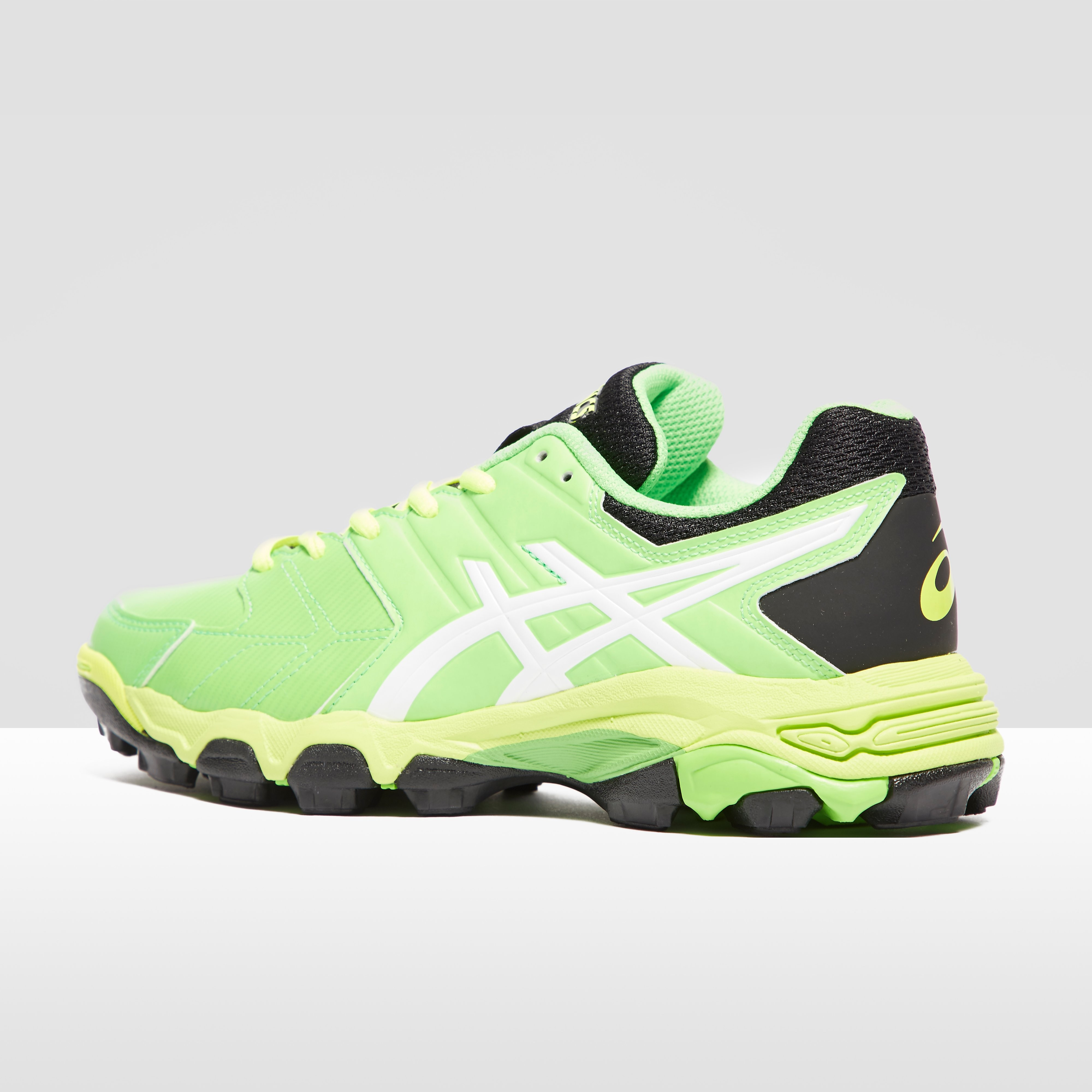 ASICS Gel-Blackheath 6 GS Junior Shoes