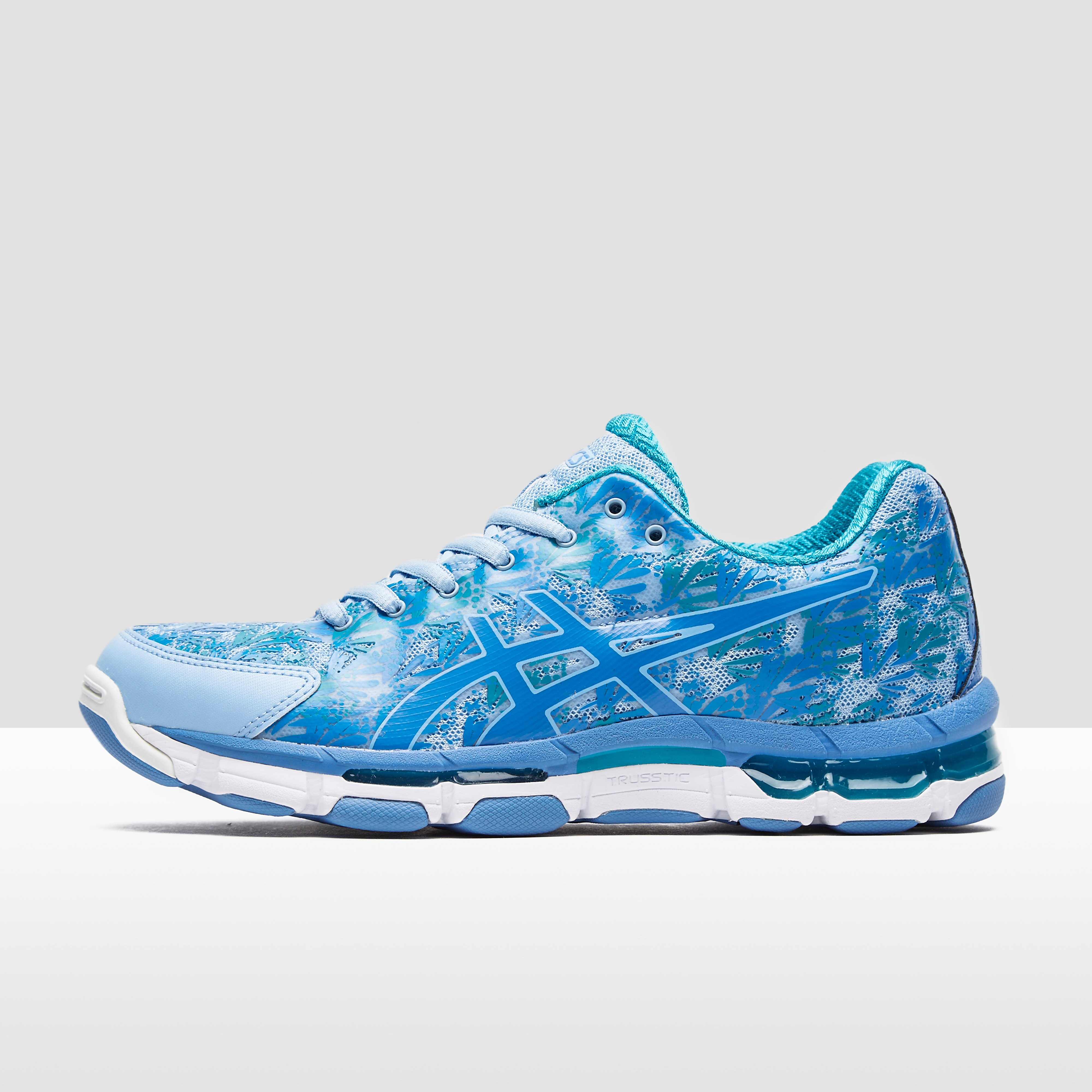 ASICS GEL-Netburner Professional 13 Women's Netball Shoes