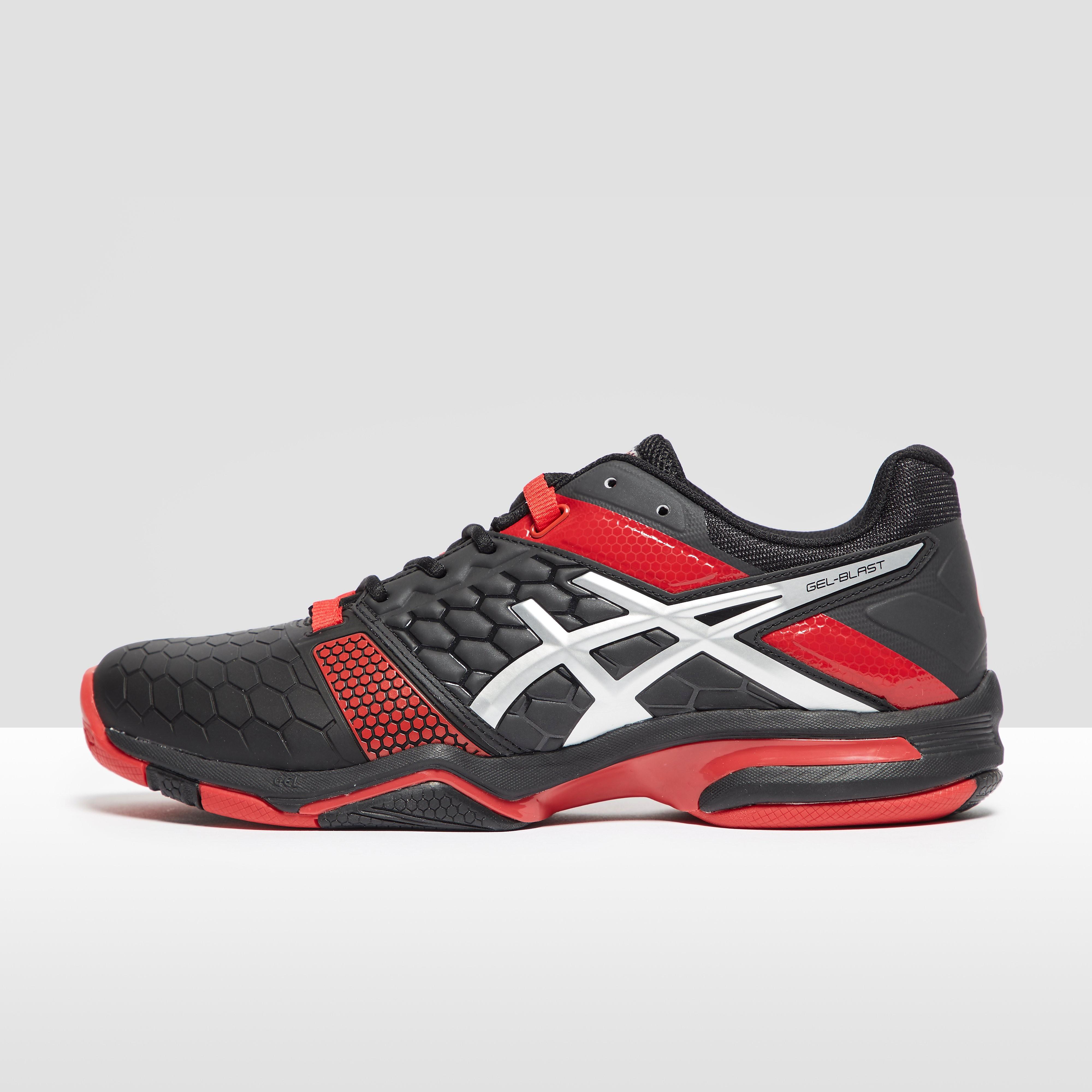 ASICS Gel-Blast 7 Men's Indoor Court Shoes