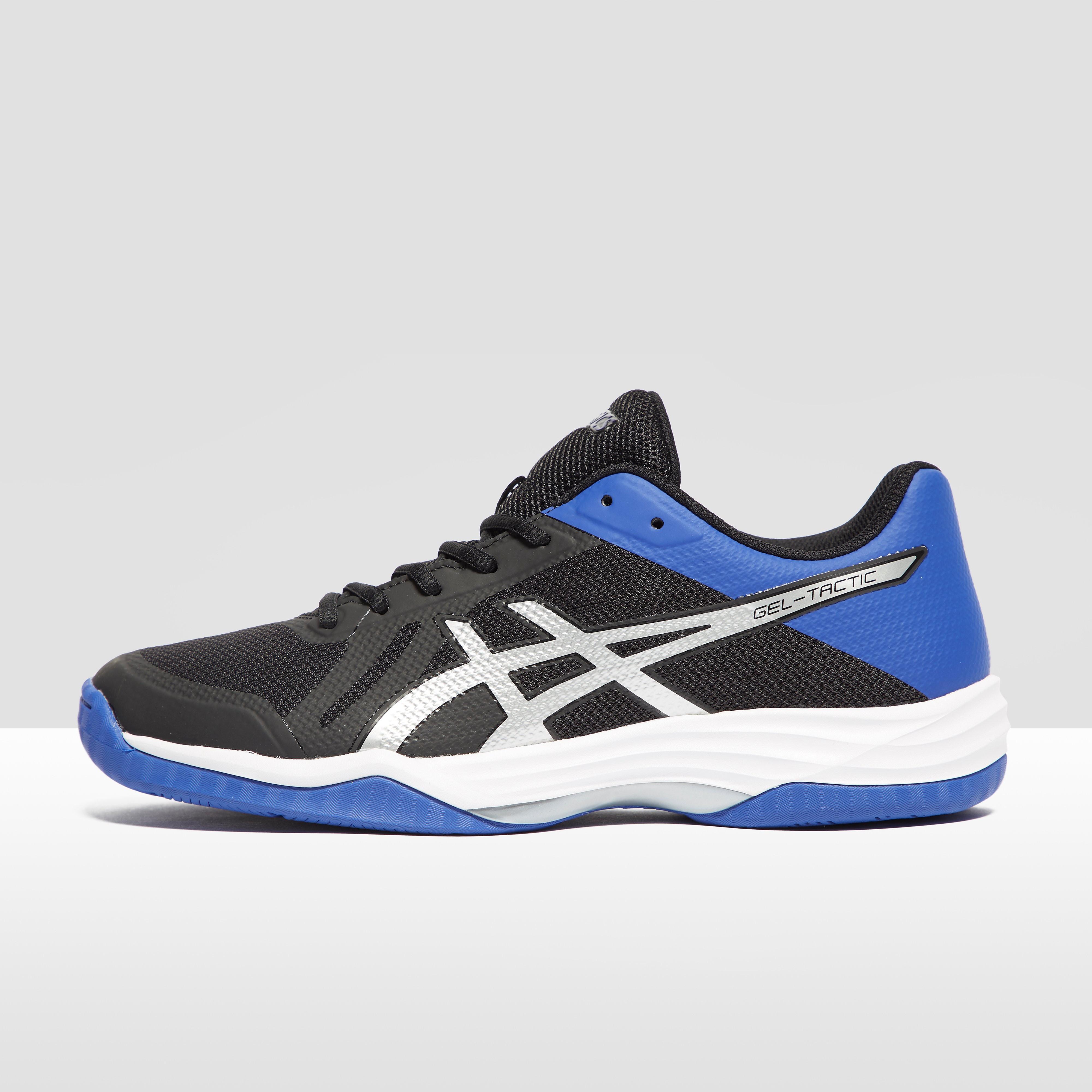 ASICS GEL-Tactic 2 Men's Indoor Shoes