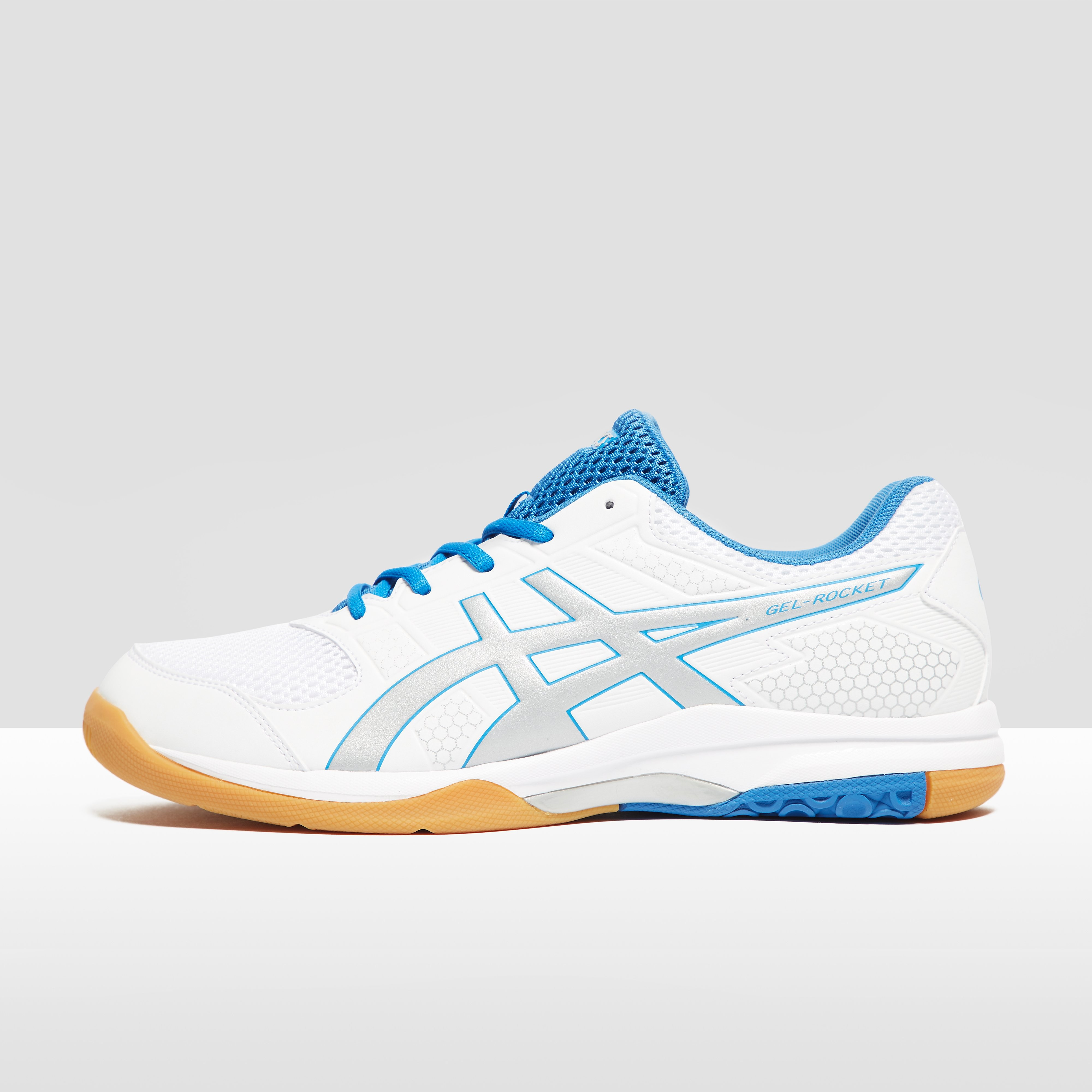 ASICS GEL-Rocket 8 Men's Indoor Shoes