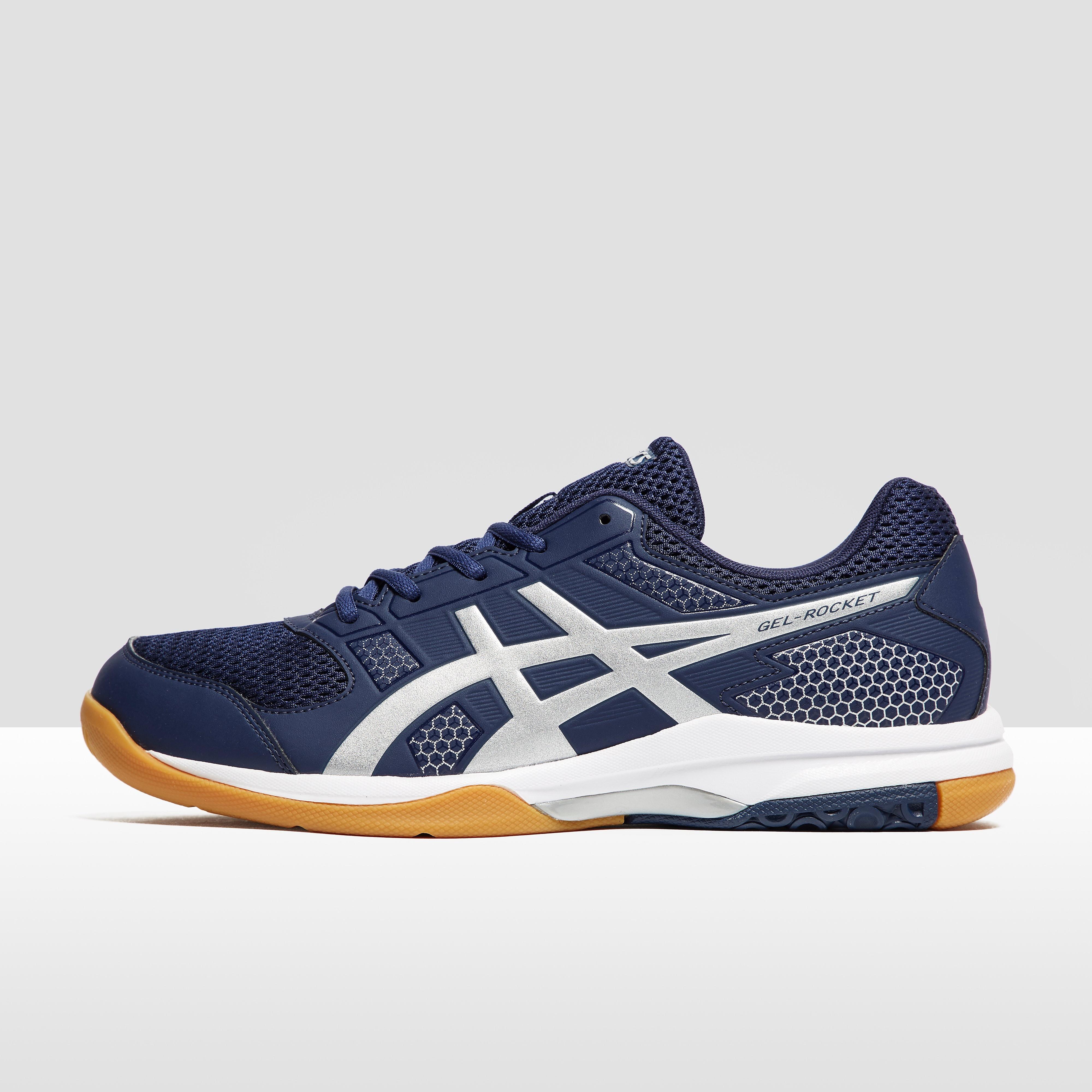 ASICS GEL-Rocket 8 Men's Indoor Shoes